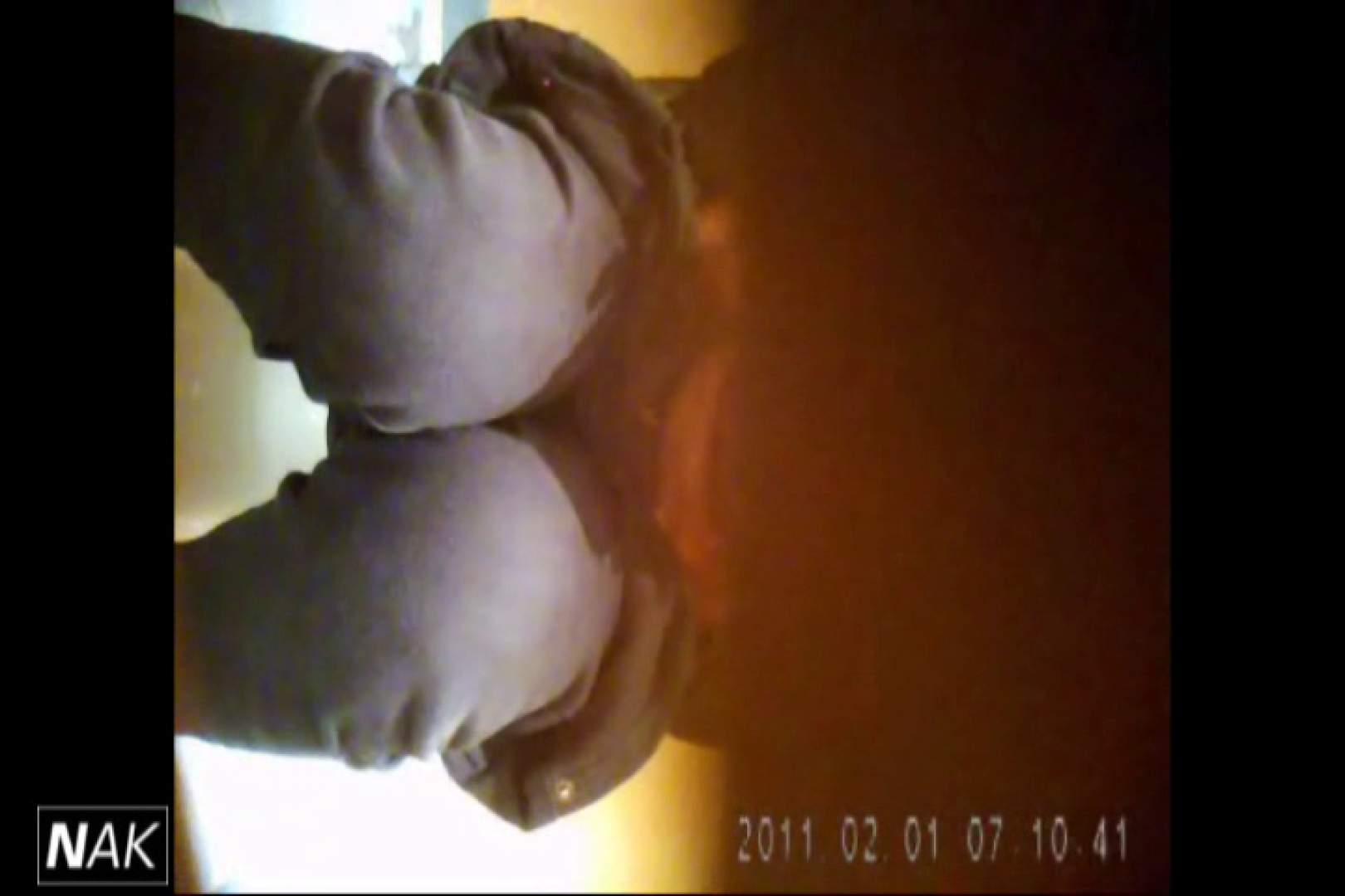 せん八さんの厠観察日記!2点監視カメラ 高画質5000K vol.19 高画質 | 厠  99pic 99