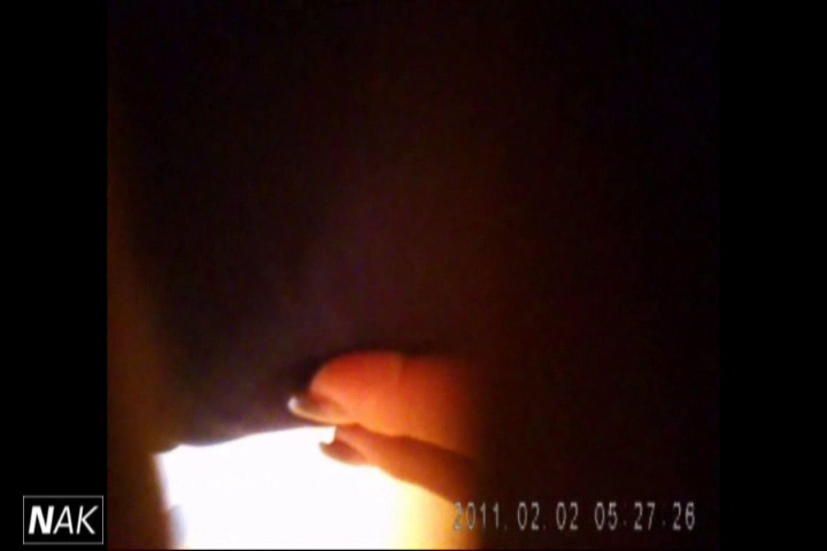 せん八さんの厠観察日記!2点監視カメラ 高画質5000K vol.01 HなOL   高画質  104pic 10