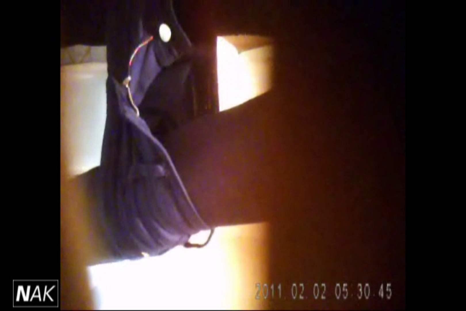 せん八さんの厠観察日記!2点監視カメラ 高画質5000K vol.01 HなOL   高画質  104pic 22