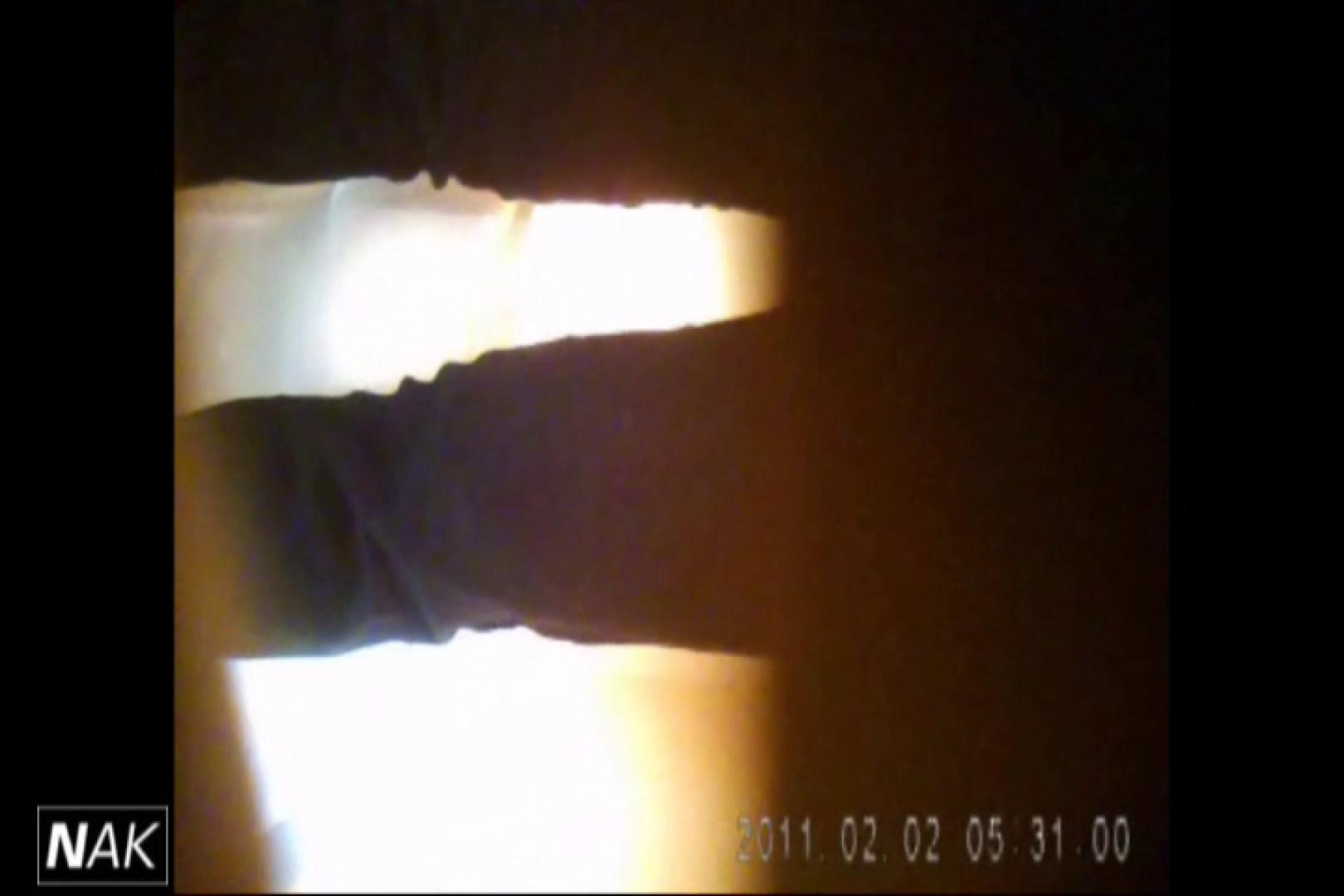 せん八さんの厠観察日記!2点監視カメラ 高画質5000K vol.01 HなOL   高画質  104pic 23