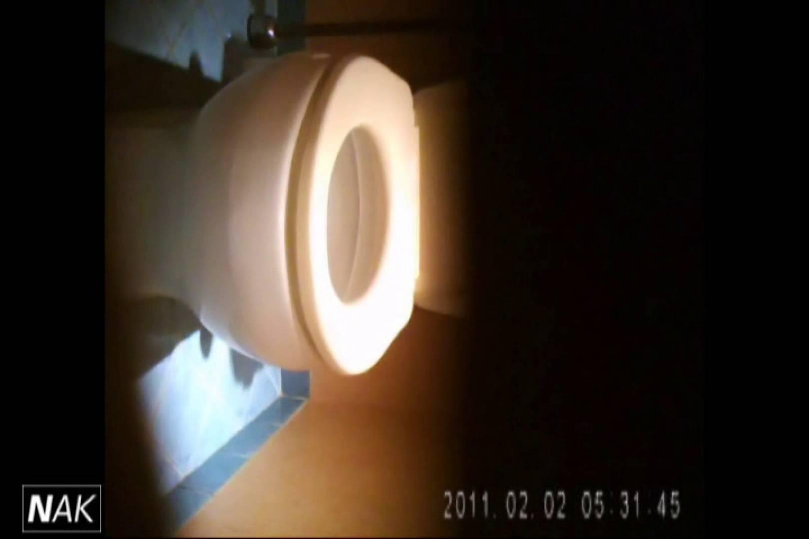 せん八さんの厠観察日記!2点監視カメラ 高画質5000K vol.01 HなOL   高画質  104pic 27