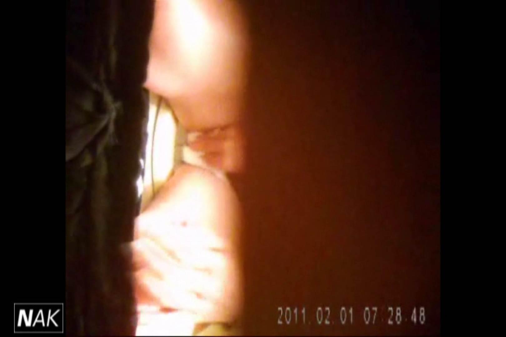 せん八さんの厠観察日記!2点監視カメラ 高画質5000K vol.01 HなOL   高画質  104pic 31