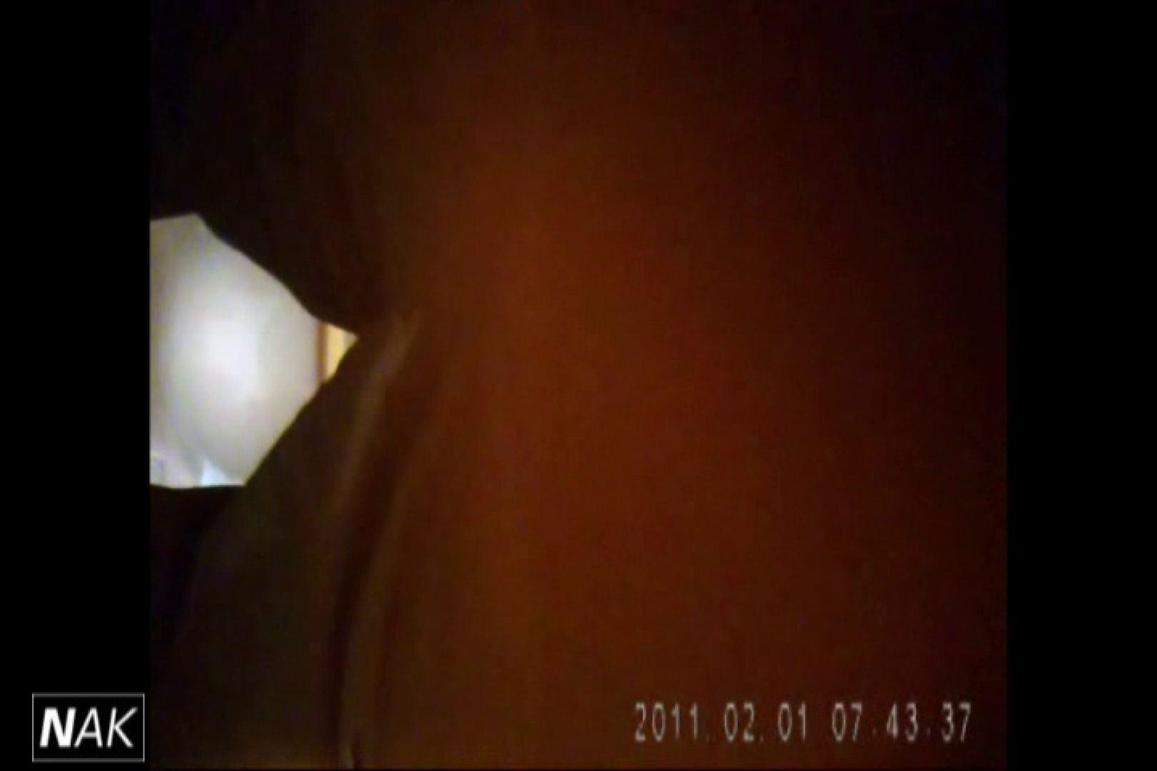 せん八さんの厠観察日記!2点監視カメラ 高画質5000K vol.01 HなOL   高画質  104pic 40