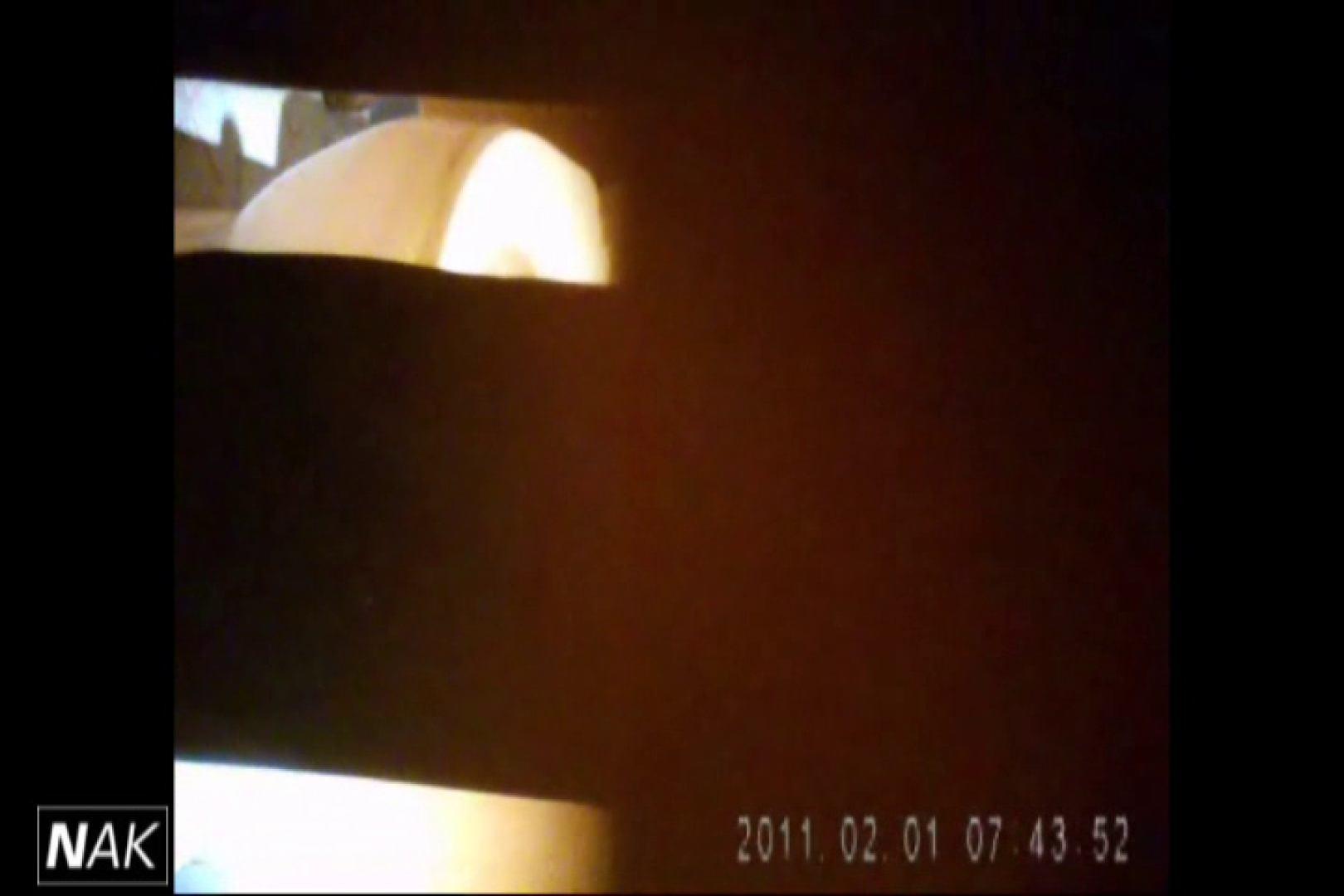 せん八さんの厠観察日記!2点監視カメラ 高画質5000K vol.01 HなOL   高画質  104pic 41