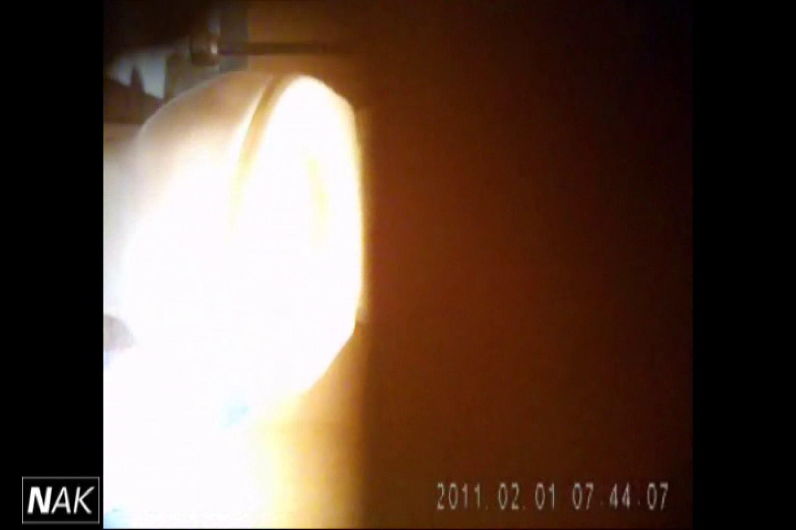 せん八さんの厠観察日記!2点監視カメラ 高画質5000K vol.01 HなOL   高画質  104pic 42