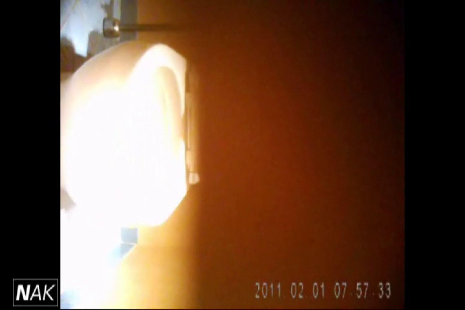 せん八さんの厠観察日記!2点監視カメラ 高画質5000K vol.01 HなOL   高画質  104pic 75