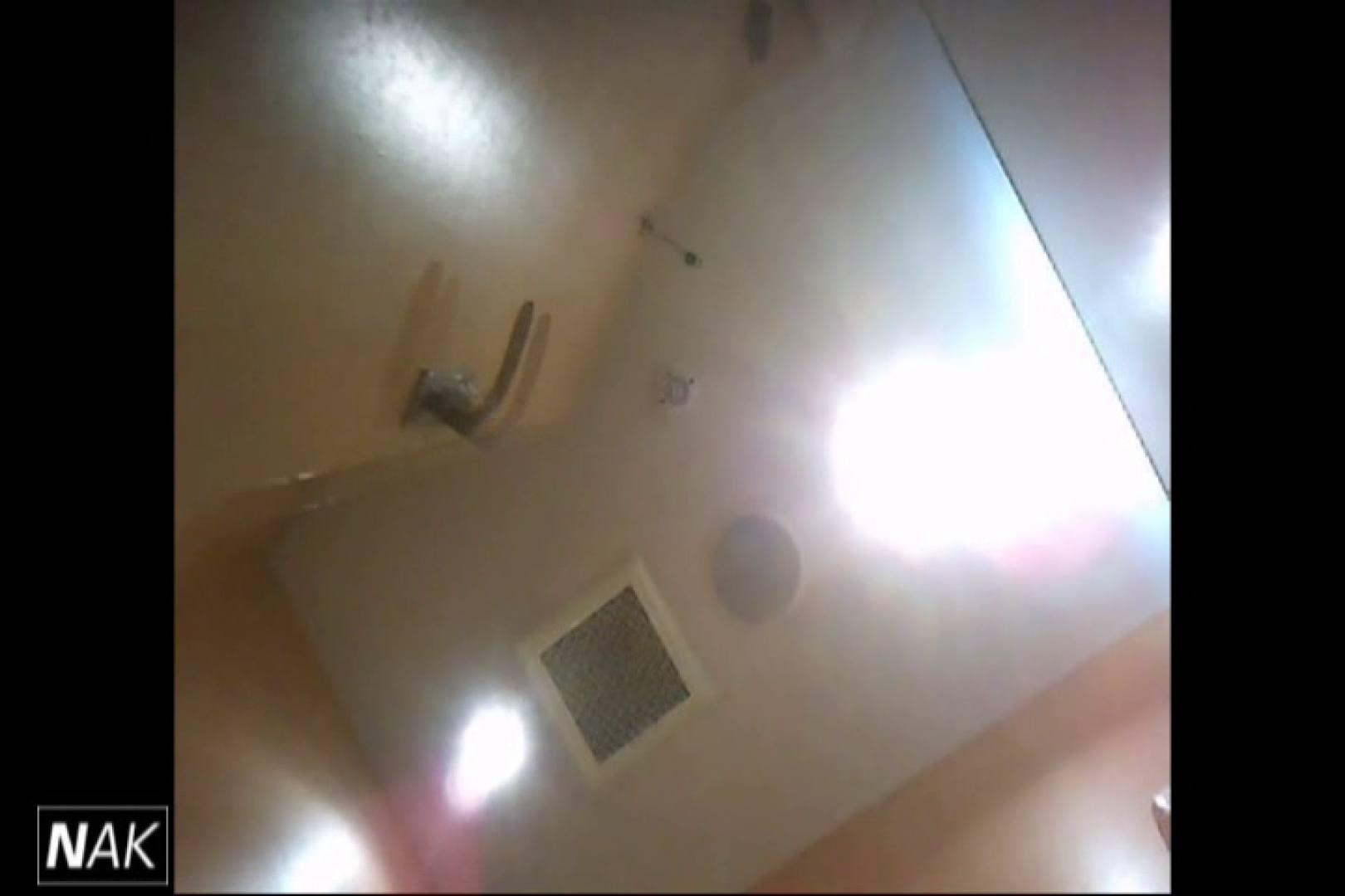 せん八さんの厠観察日記!2点監視カメラ 高画質5000K vol.01 HなOL   高画質  104pic 89