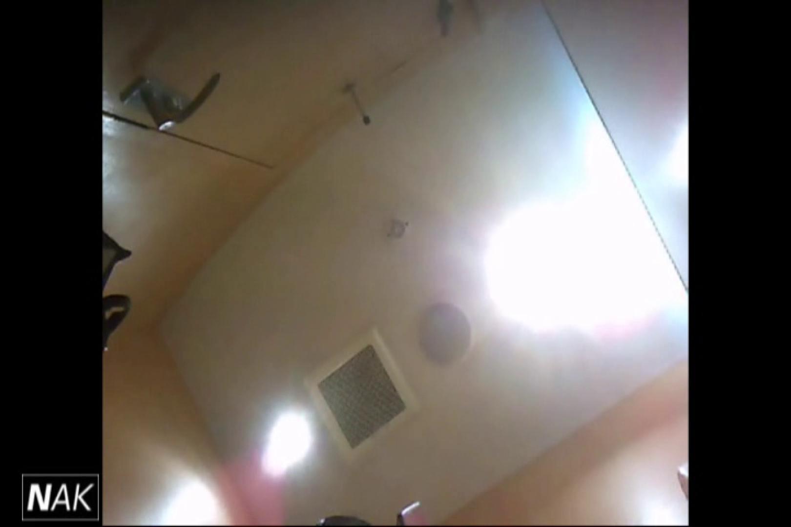 せん八さんの厠観察日記!2点監視カメラ 高画質5000K vol.01 HなOL   高画質  104pic 99