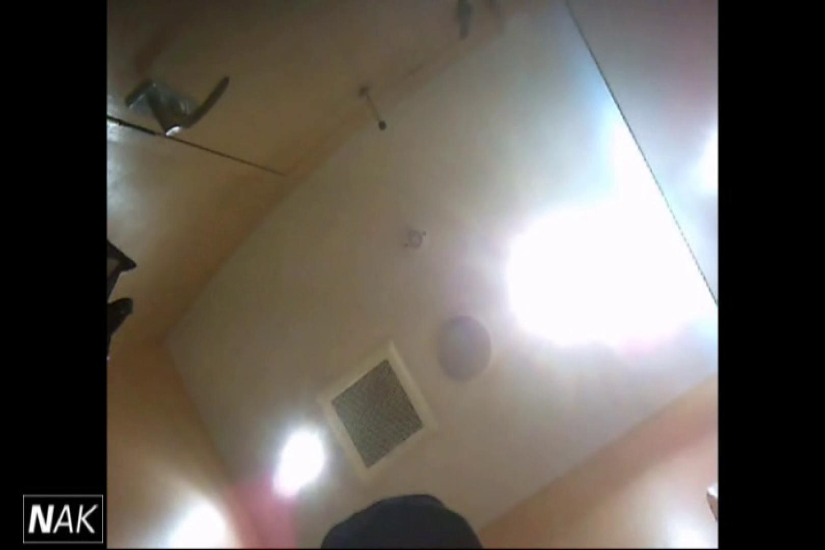 せん八さんの厠観察日記!2点監視カメラ 高画質5000K vol.01 HなOL   高画質  104pic 102