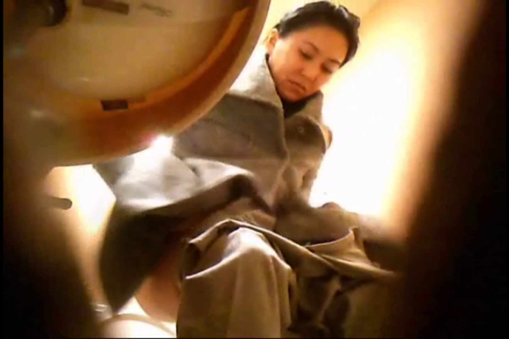 潜入!!女子化粧室盗撮~絶対見られたくない時間~vo,4 潜入シリーズ | 盗撮  84pic 2