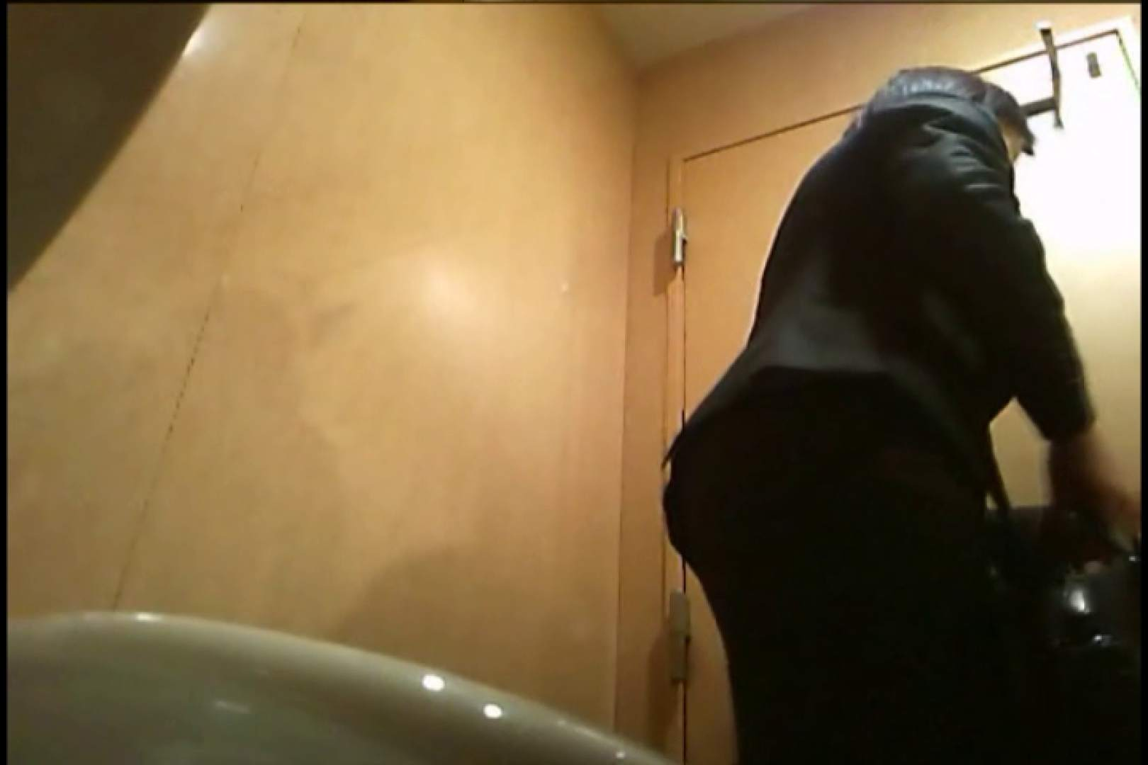 潜入!!女子化粧室盗撮~絶対見られたくない時間~vo,4 潜入シリーズ | 盗撮  84pic 19