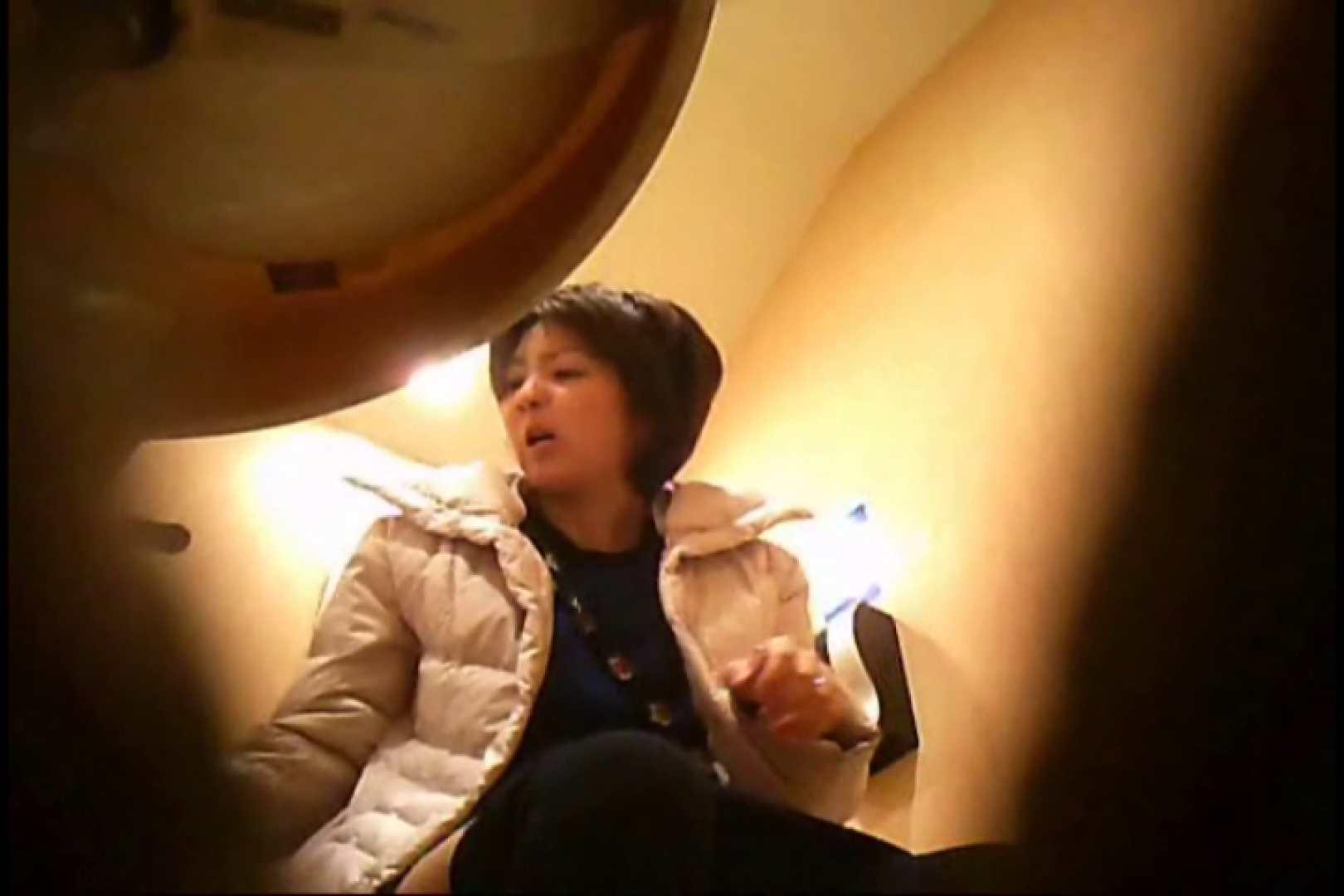 潜入!!女子化粧室盗撮~絶対見られたくない時間~vo,4 潜入シリーズ | 盗撮  84pic 39