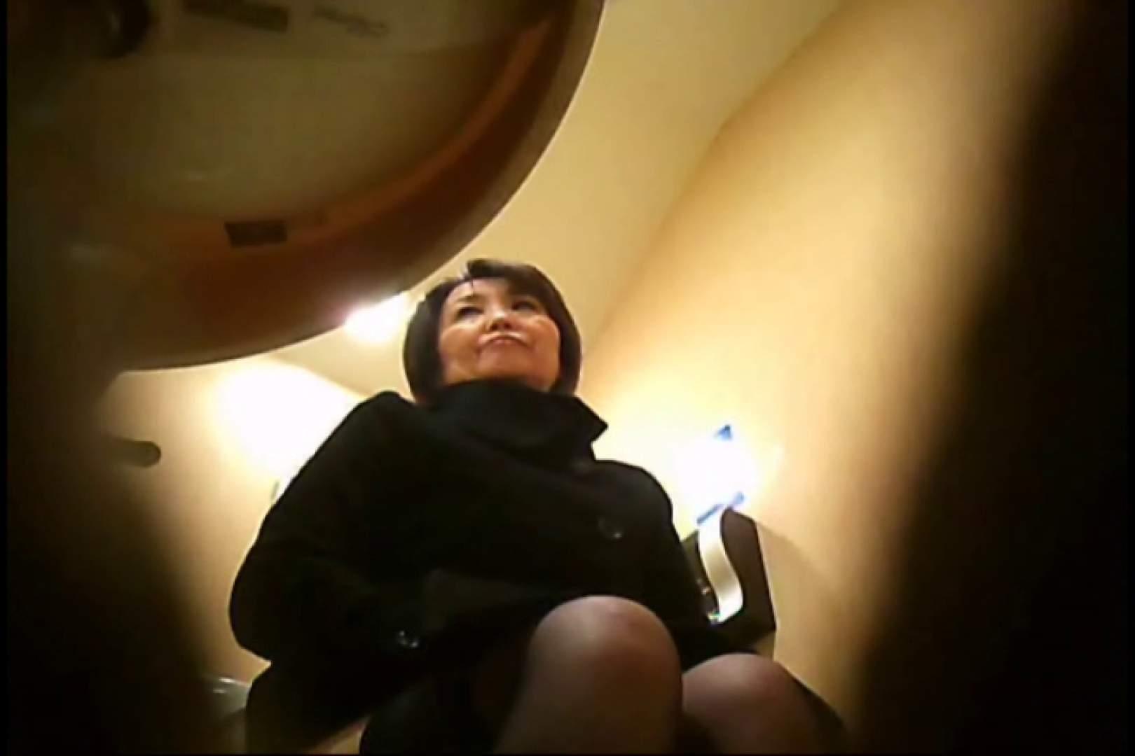 潜入!!女子化粧室盗撮~絶対見られたくない時間~vo,4 潜入シリーズ | 盗撮  84pic 50