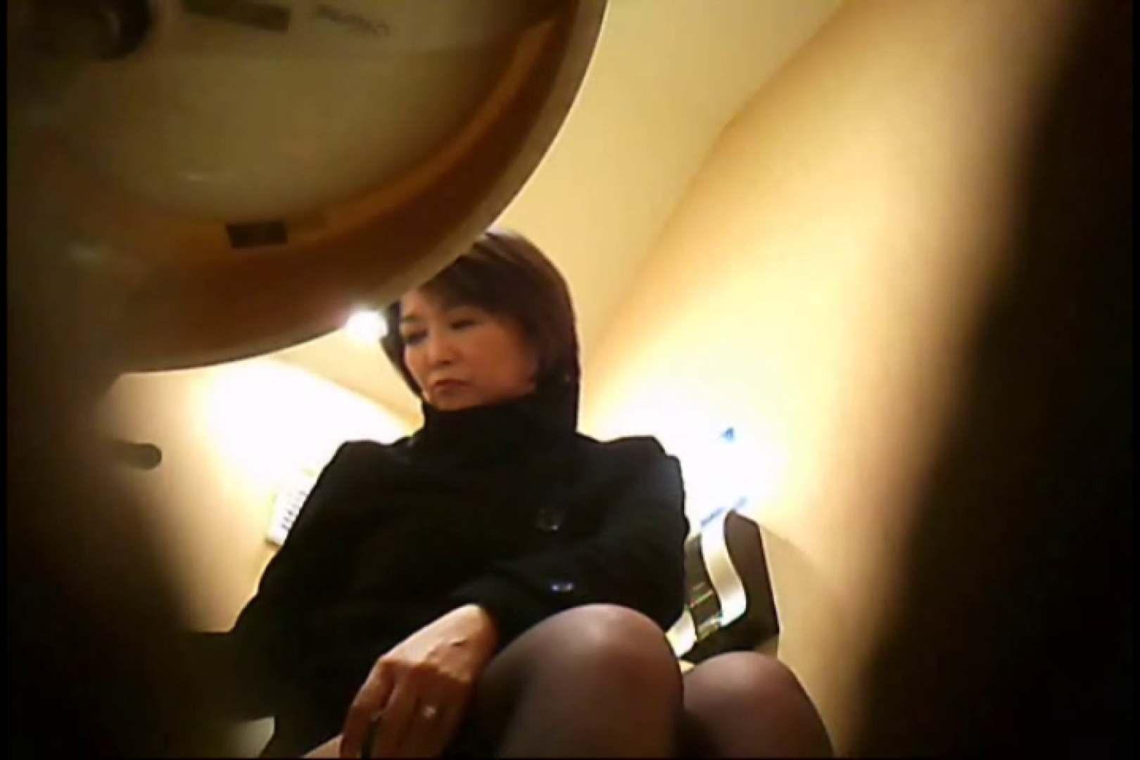 潜入!!女子化粧室盗撮~絶対見られたくない時間~vo,4 潜入シリーズ | 盗撮  84pic 51