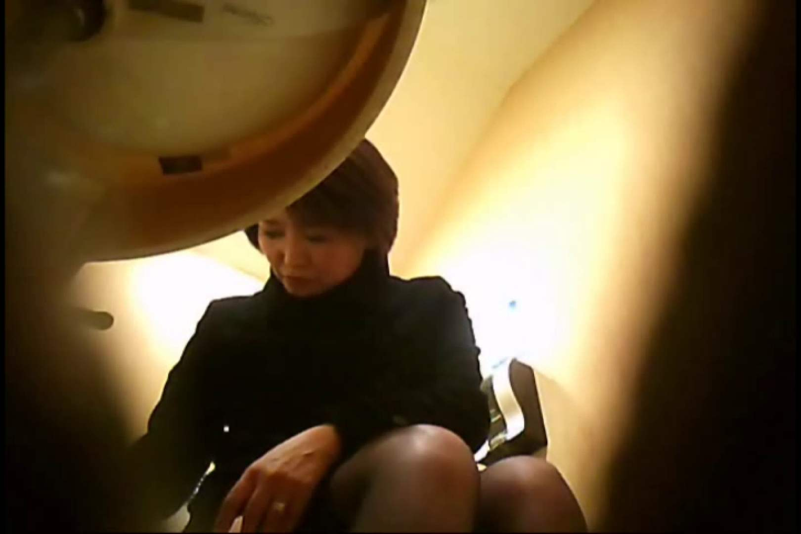 潜入!!女子化粧室盗撮~絶対見られたくない時間~vo,4 潜入シリーズ | 盗撮  84pic 52
