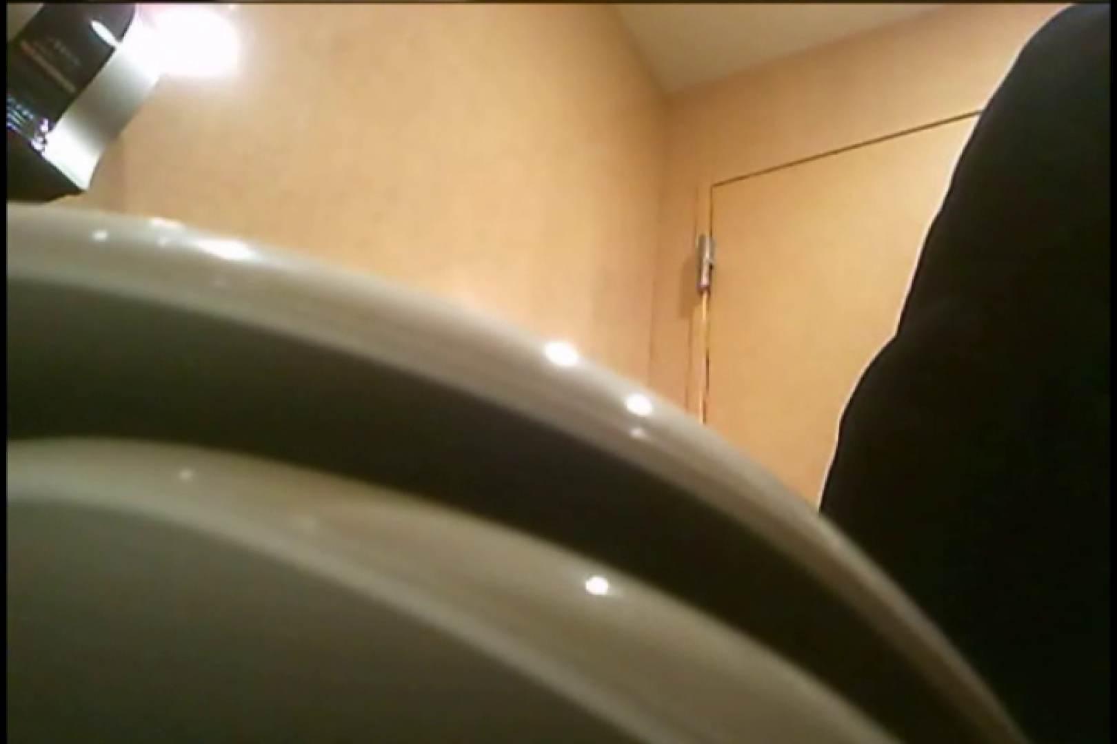 潜入!!女子化粧室盗撮~絶対見られたくない時間~vo,4 潜入シリーズ | 盗撮  84pic 67