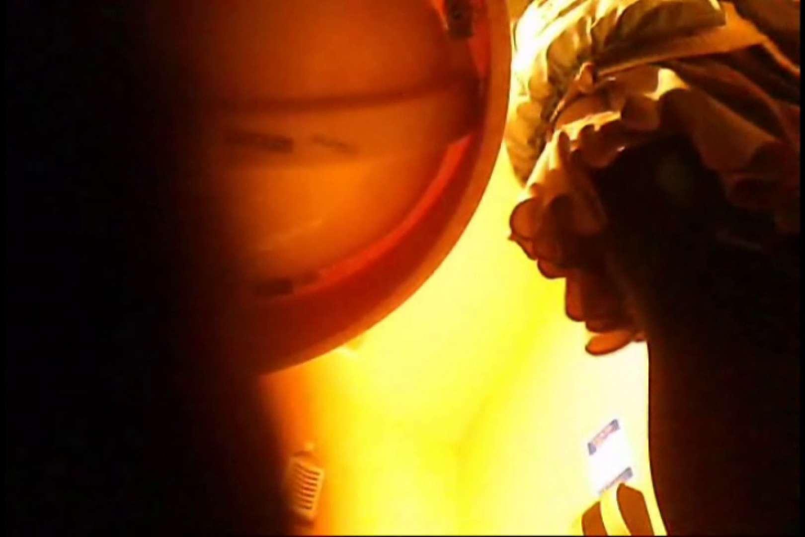 潜入!!女子化粧室盗撮~絶対見られたくない時間~vo,4 潜入シリーズ | 盗撮  84pic 71