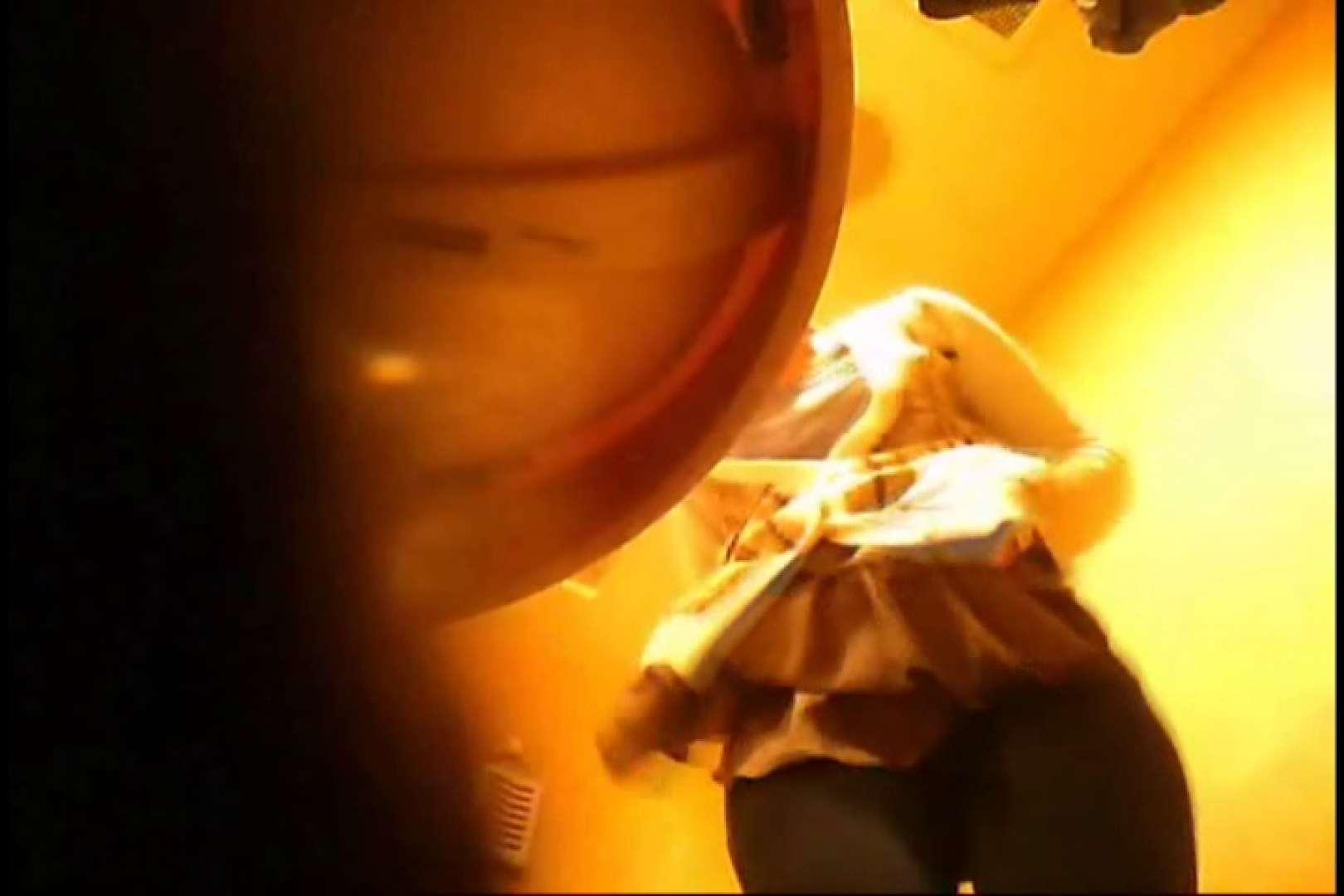 潜入!!女子化粧室盗撮~絶対見られたくない時間~vo,4 潜入シリーズ | 盗撮  84pic 73
