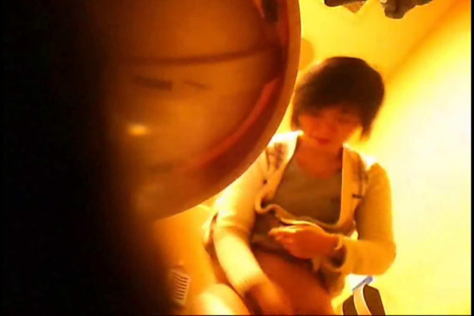 潜入!!女子化粧室盗撮~絶対見られたくない時間~vo,4 潜入シリーズ | 盗撮  84pic 76