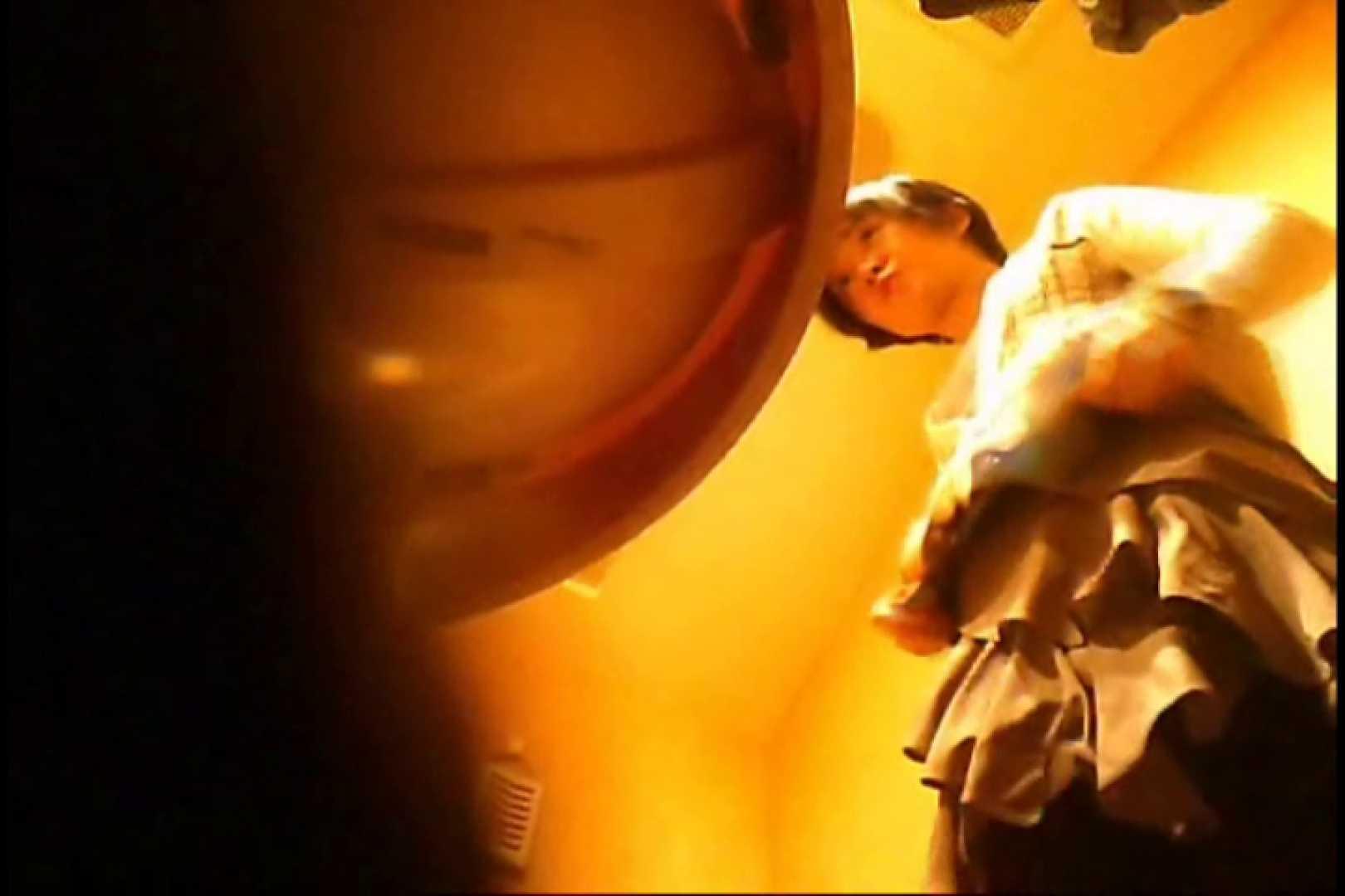 潜入!!女子化粧室盗撮~絶対見られたくない時間~vo,4 潜入シリーズ | 盗撮  84pic 78