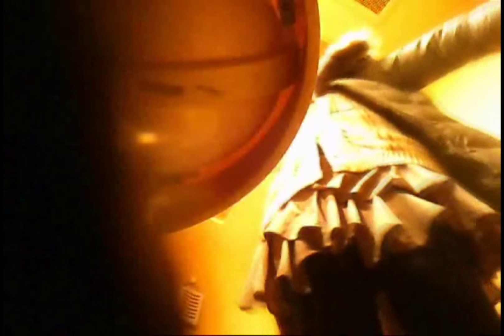 潜入!!女子化粧室盗撮~絶対見られたくない時間~vo,4 潜入シリーズ | 盗撮  84pic 79