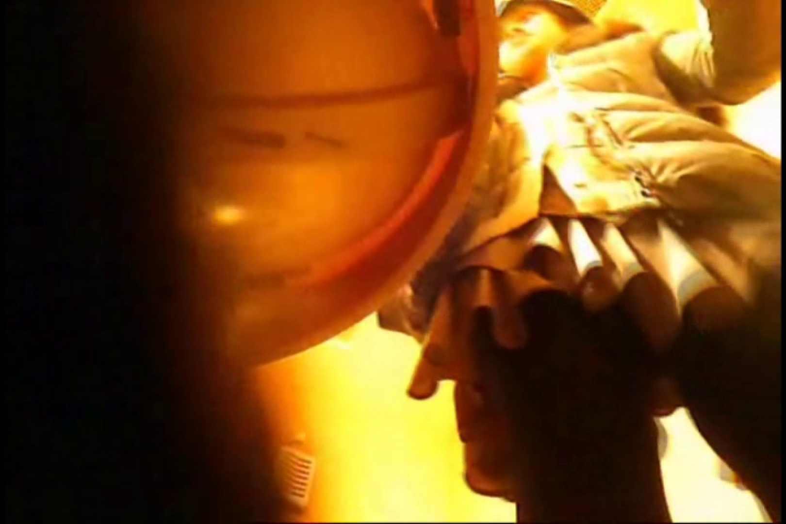 潜入!!女子化粧室盗撮~絶対見られたくない時間~vo,4 潜入シリーズ | 盗撮  84pic 80