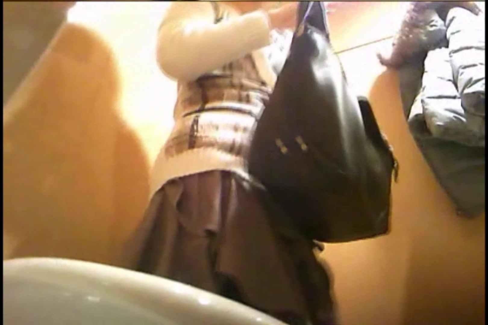 潜入!!女子化粧室盗撮~絶対見られたくない時間~vo,4 潜入シリーズ | 盗撮  84pic 81