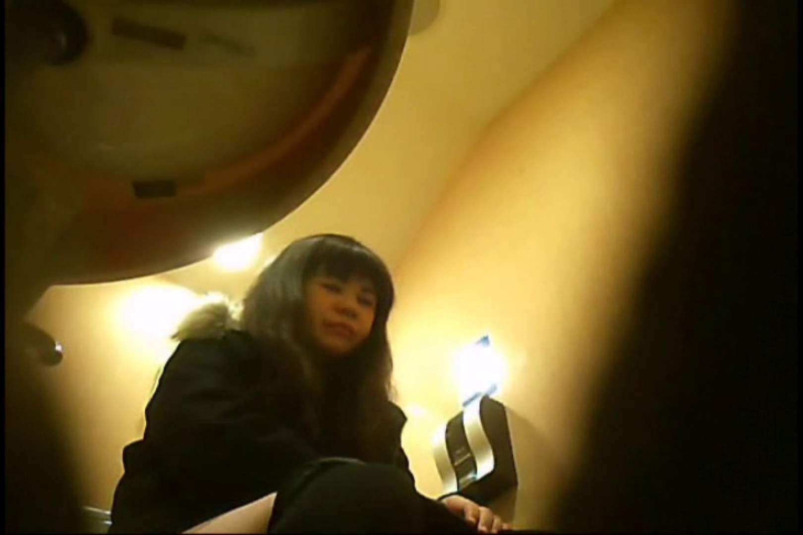 潜入!!女子化粧室盗撮~絶対見られたくない時間~vo,6 盗撮   潜入シリーズ  70pic 25