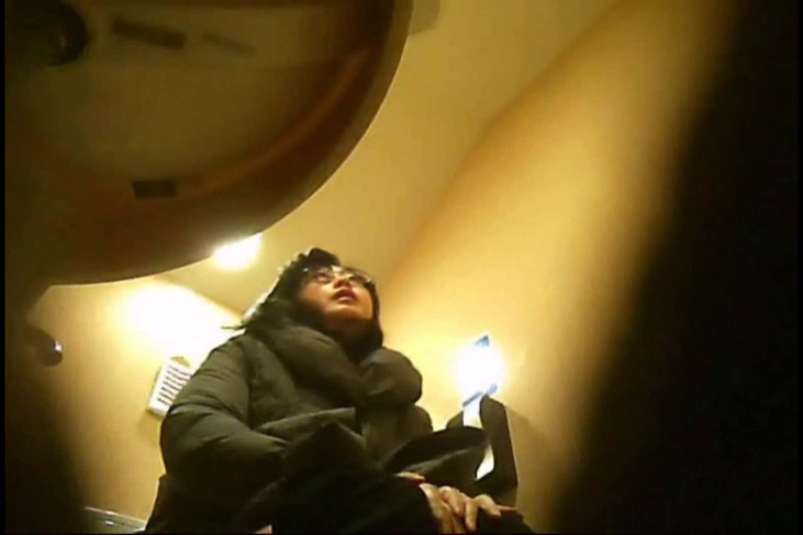 潜入!!女子化粧室盗撮~絶対見られたくない時間~vo,6 盗撮   潜入シリーズ  70pic 43