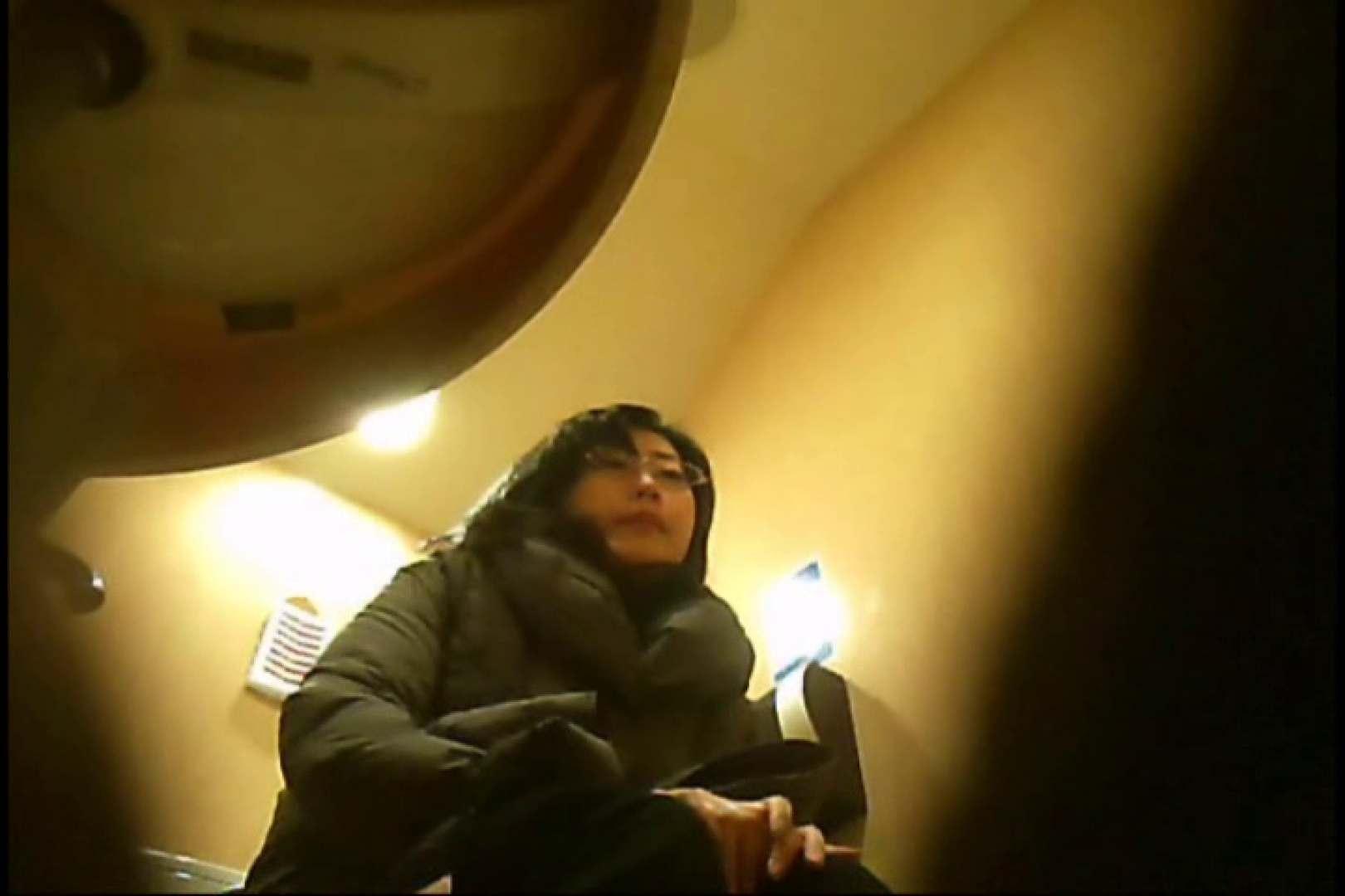 潜入!!女子化粧室盗撮~絶対見られたくない時間~vo,6 盗撮   潜入シリーズ  70pic 44