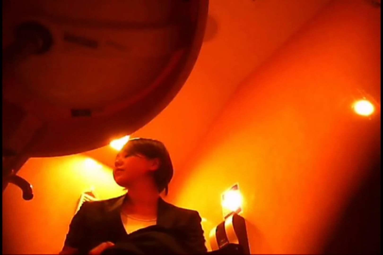 潜入!!女子化粧室盗撮~絶対見られたくない時間~vo,10 チラ   Hなお姉さん  80pic 54
