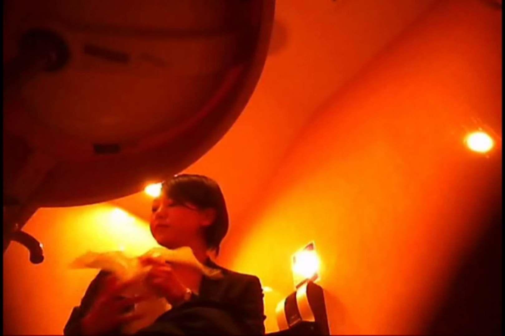 潜入!!女子化粧室盗撮~絶対見られたくない時間~vo,10 チラ   Hなお姉さん  80pic 55