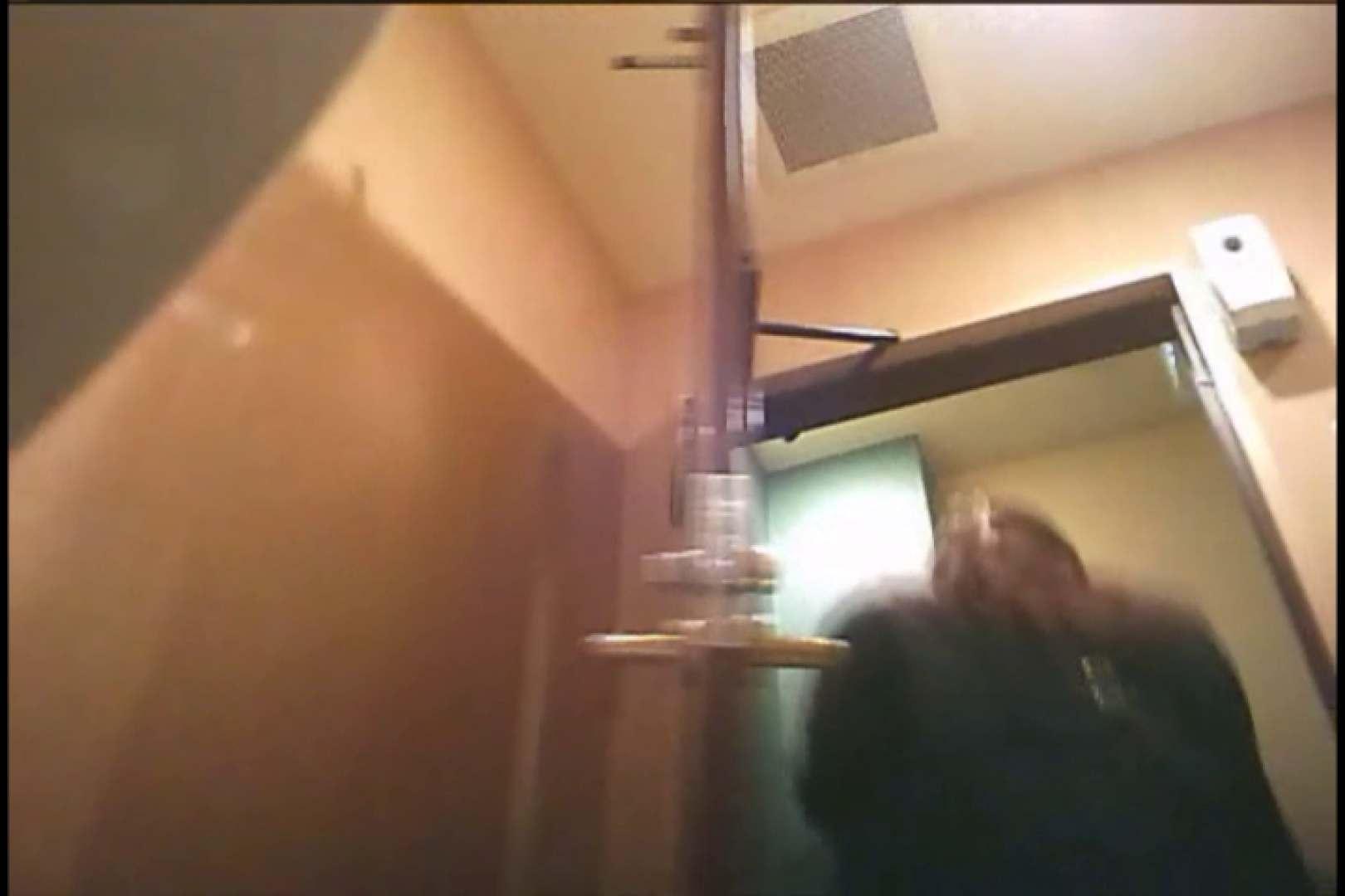 潜入!!女子化粧室盗撮~絶対見られたくない時間~vo,112 潜入シリーズ | お尻  104pic 27