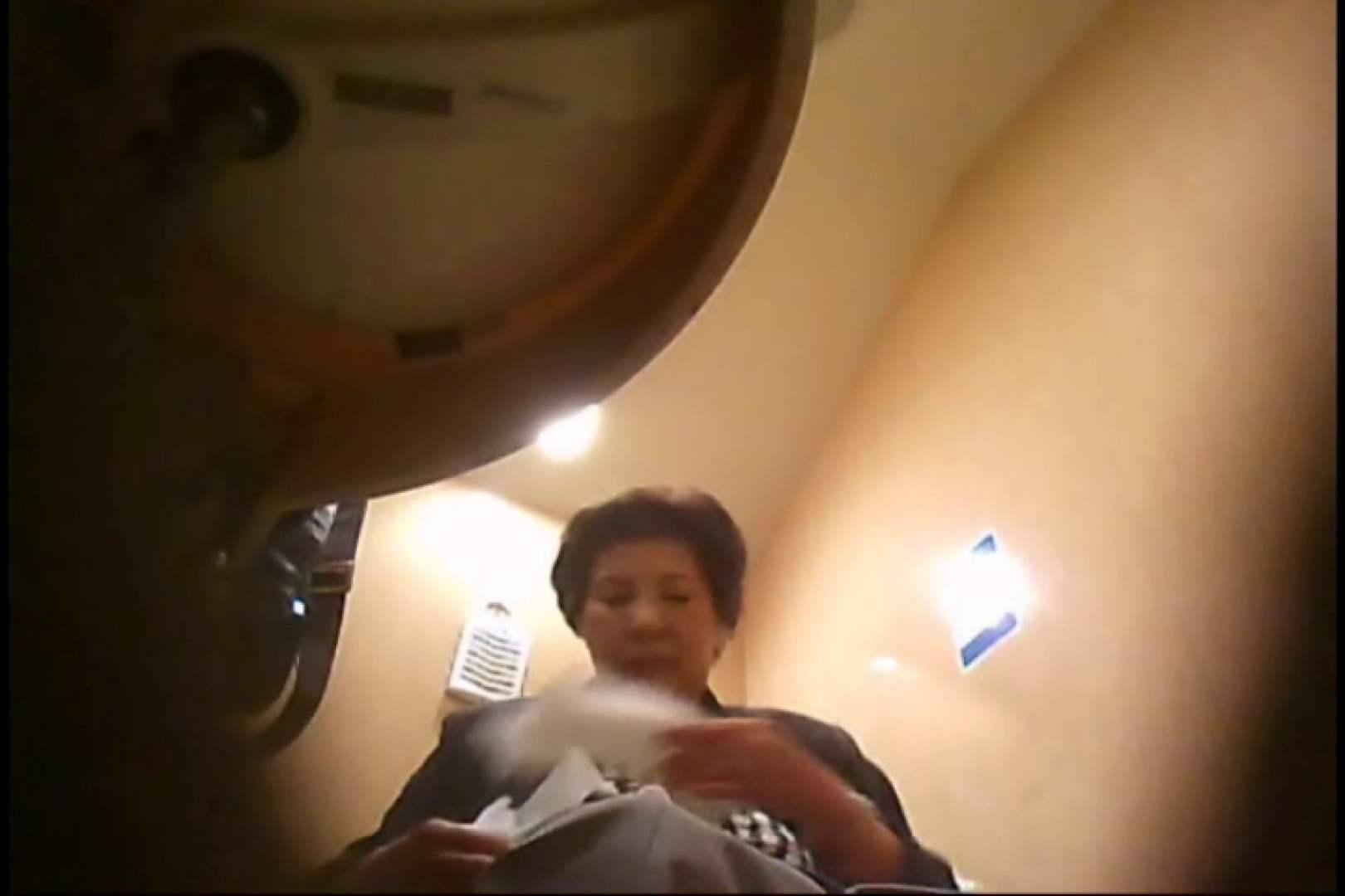 潜入!!女子化粧室盗撮~絶対見られたくない時間~vo,112 潜入シリーズ | お尻  104pic 33