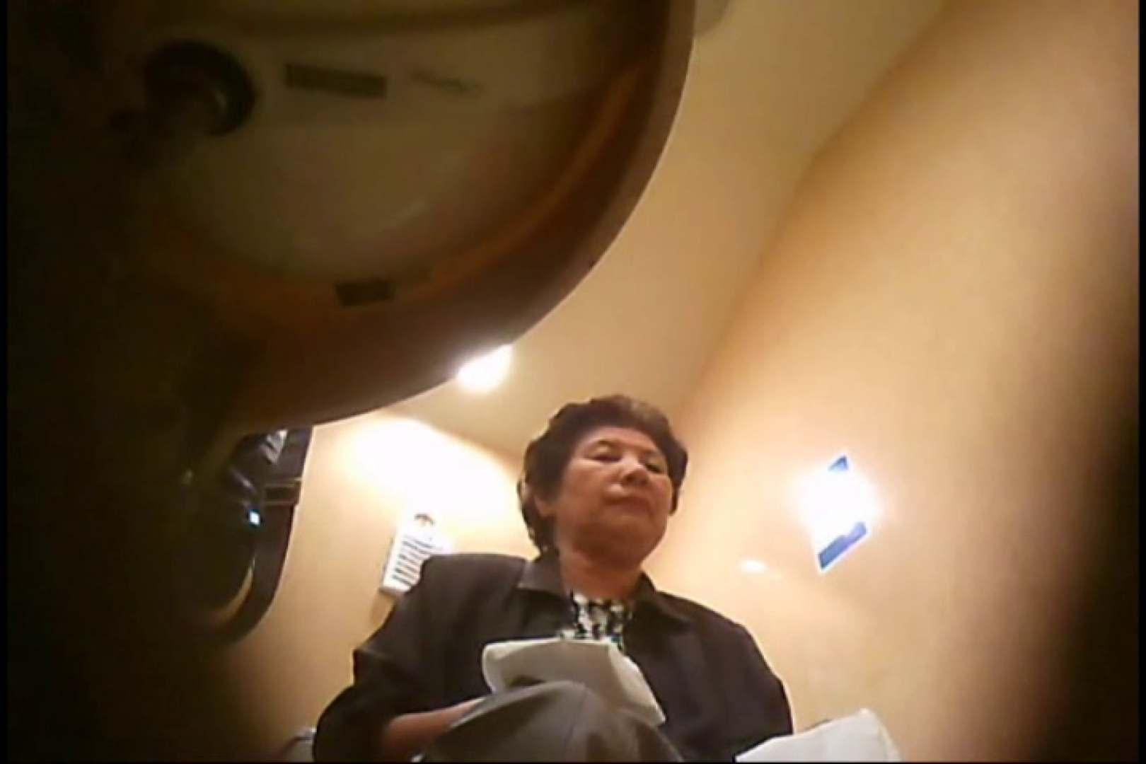 潜入!!女子化粧室盗撮~絶対見られたくない時間~vo,112 潜入シリーズ | お尻  104pic 35