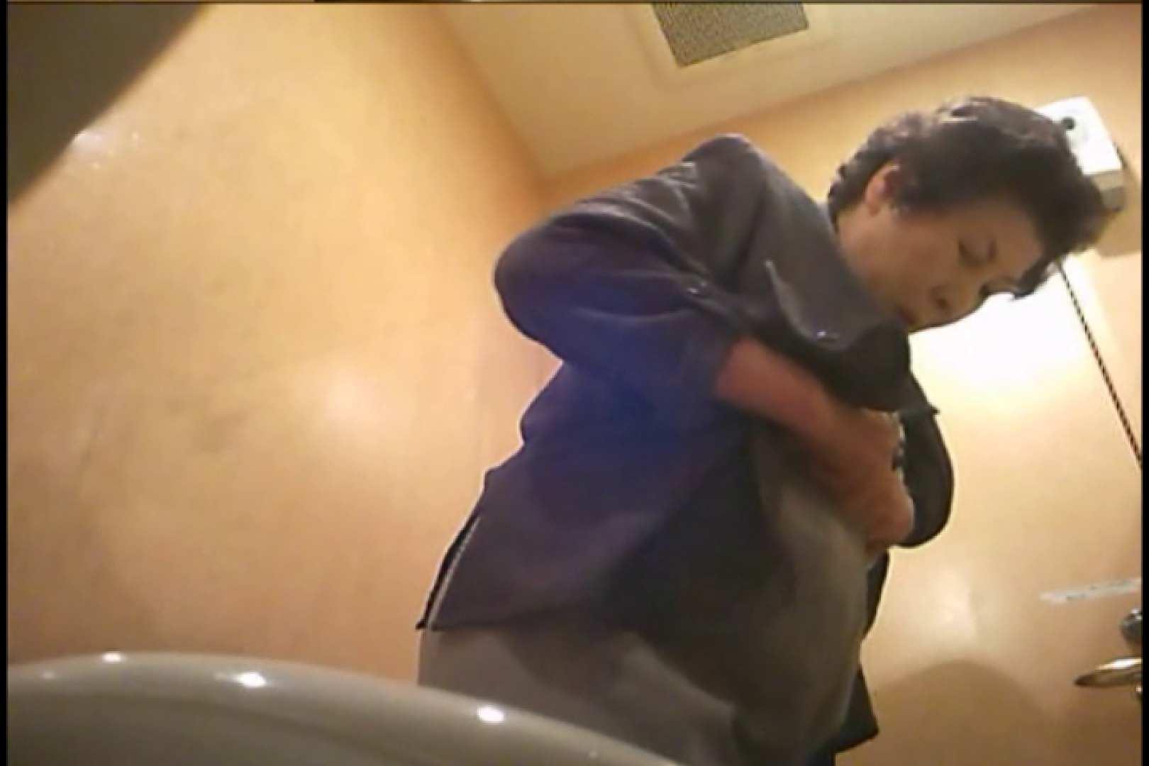 潜入!!女子化粧室盗撮~絶対見られたくない時間~vo,112 潜入シリーズ | お尻  104pic 61