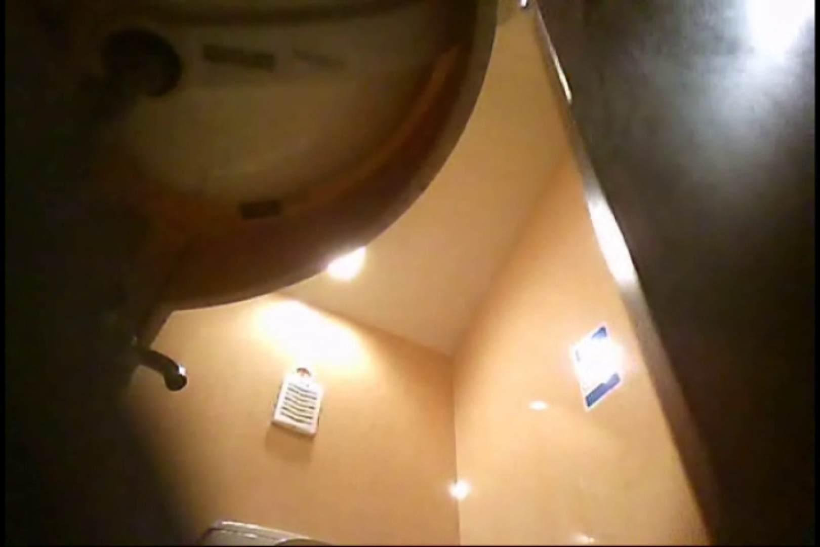 潜入!!女子化粧室盗撮~絶対見られたくない時間~vo,112 潜入シリーズ | お尻  104pic 77