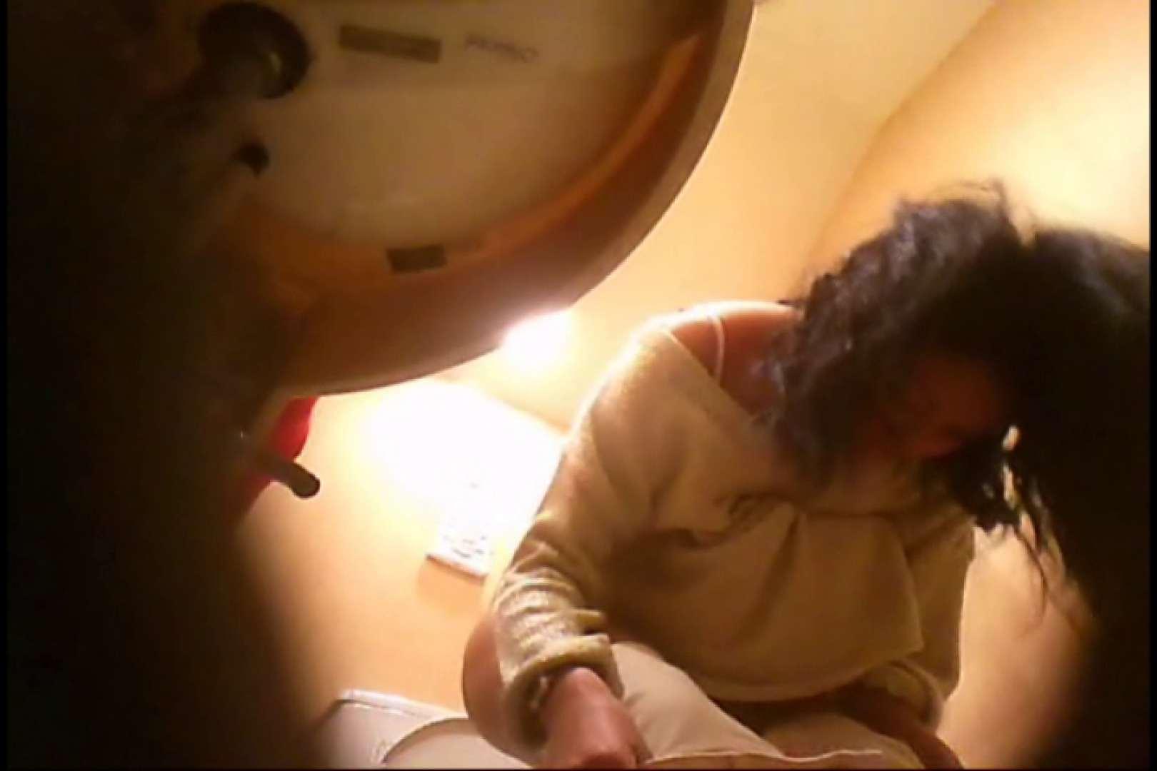 潜入!!女子化粧室盗撮~絶対見られたくない時間~vo,116 潜入シリーズ   Hなお姉さん  70pic 1