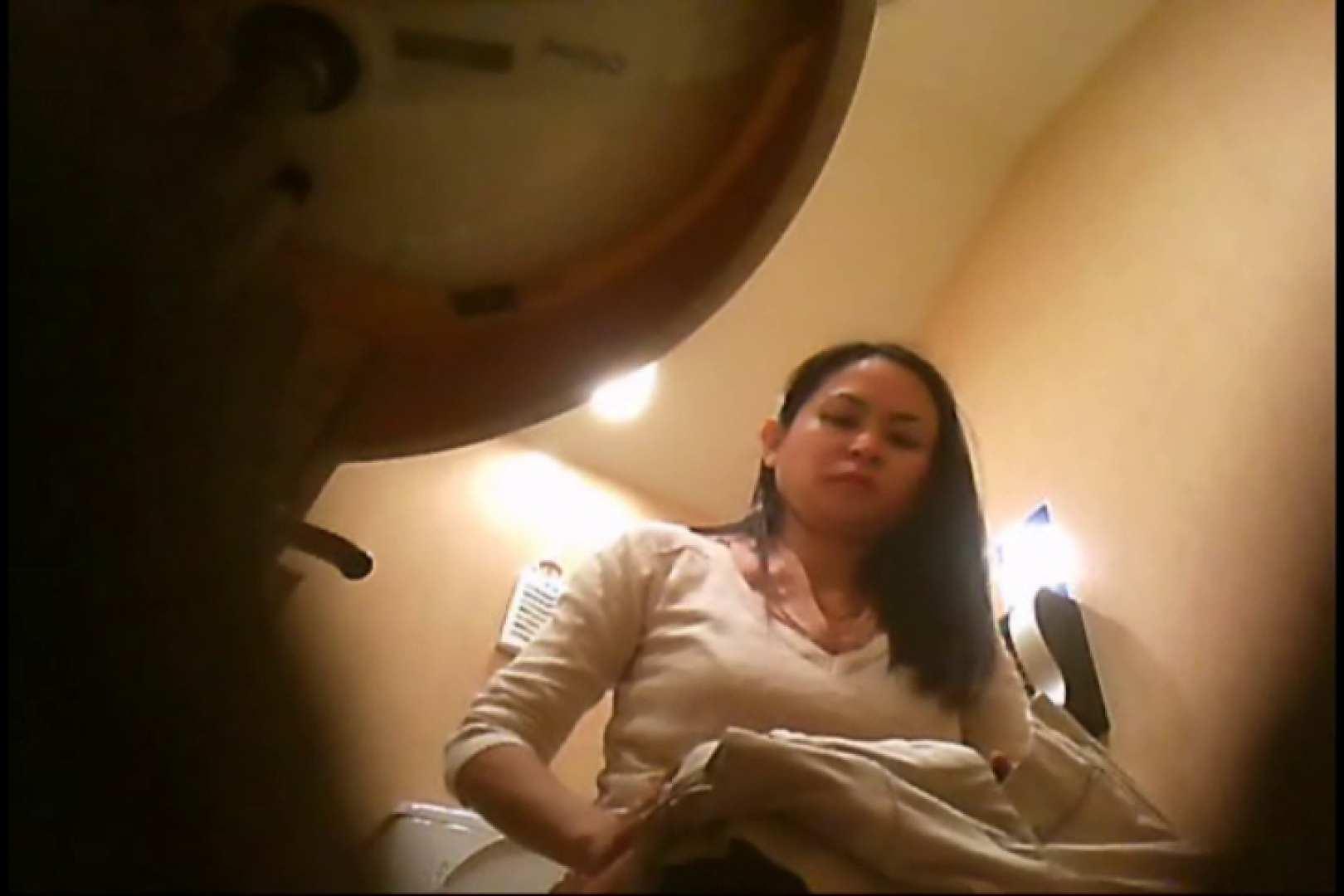 潜入!!女子化粧室盗撮~絶対見られたくない時間~vo,116 潜入シリーズ   Hなお姉さん  70pic 27