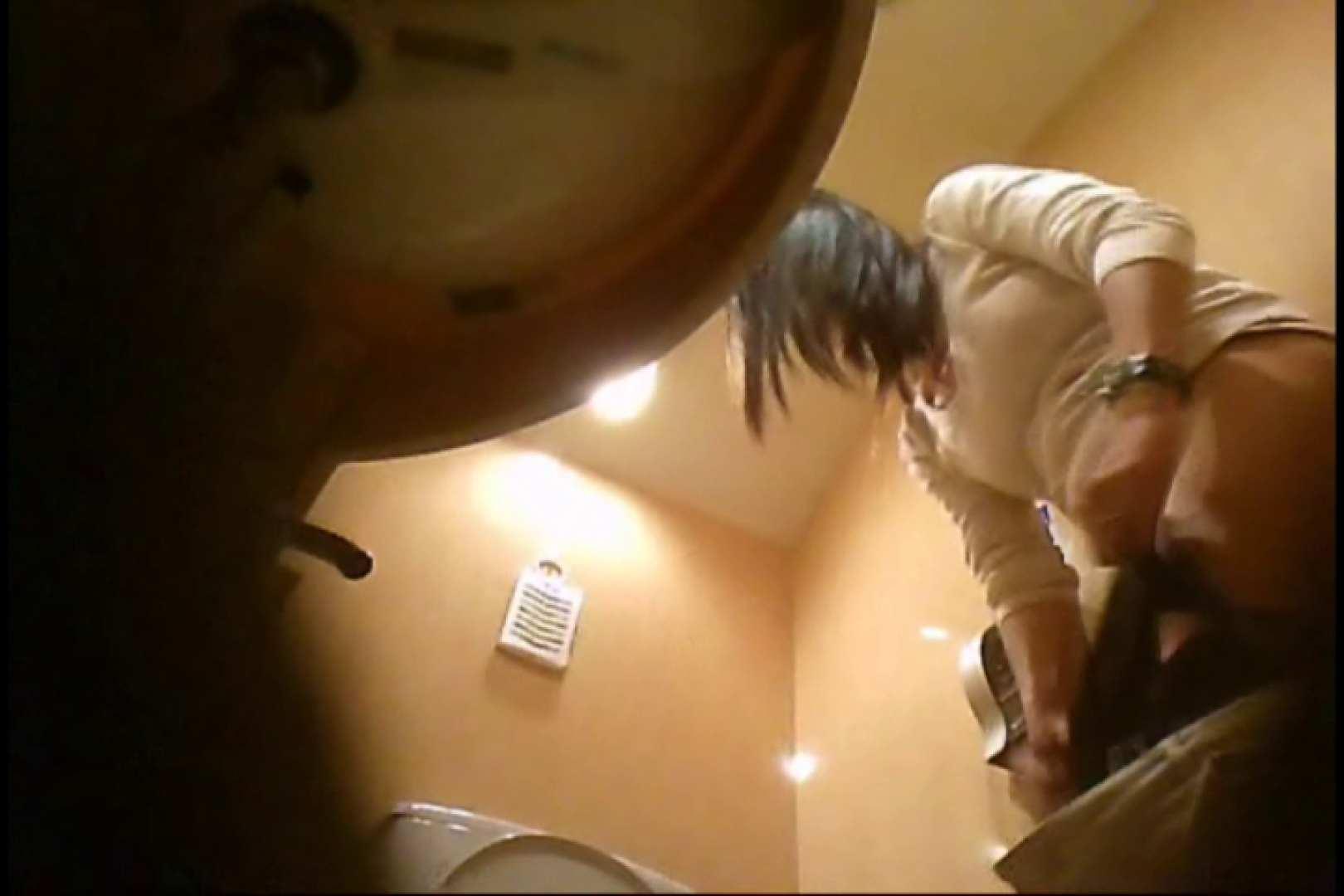 潜入!!女子化粧室盗撮~絶対見られたくない時間~vo,116 潜入シリーズ   Hなお姉さん  70pic 28