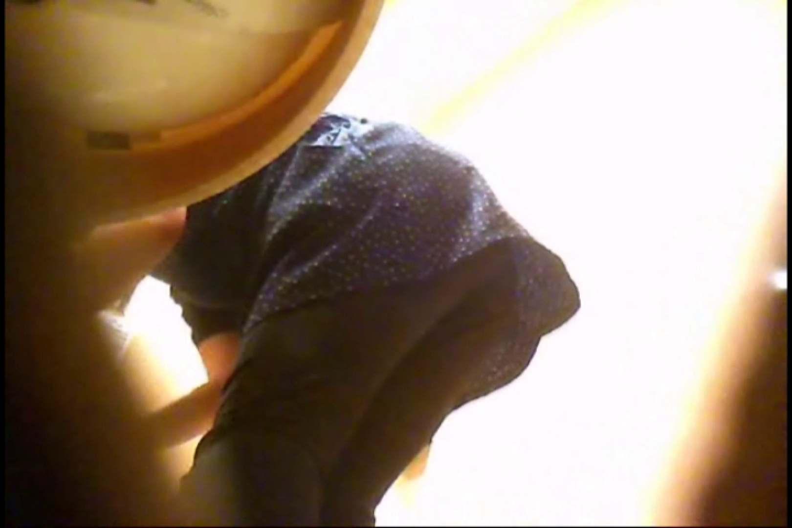 潜入!!女子化粧室盗撮~絶対見られたくない時間~vo,116 潜入シリーズ   Hなお姉さん  70pic 43