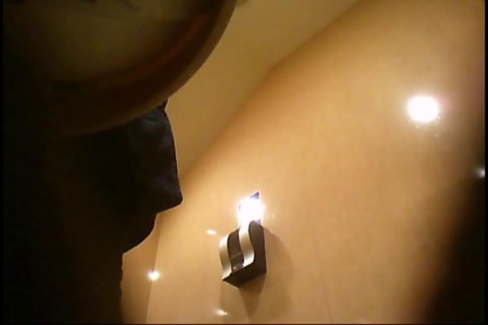 潜入!!女子化粧室盗撮~絶対見られたくない時間~vo,116 潜入シリーズ   Hなお姉さん  70pic 52