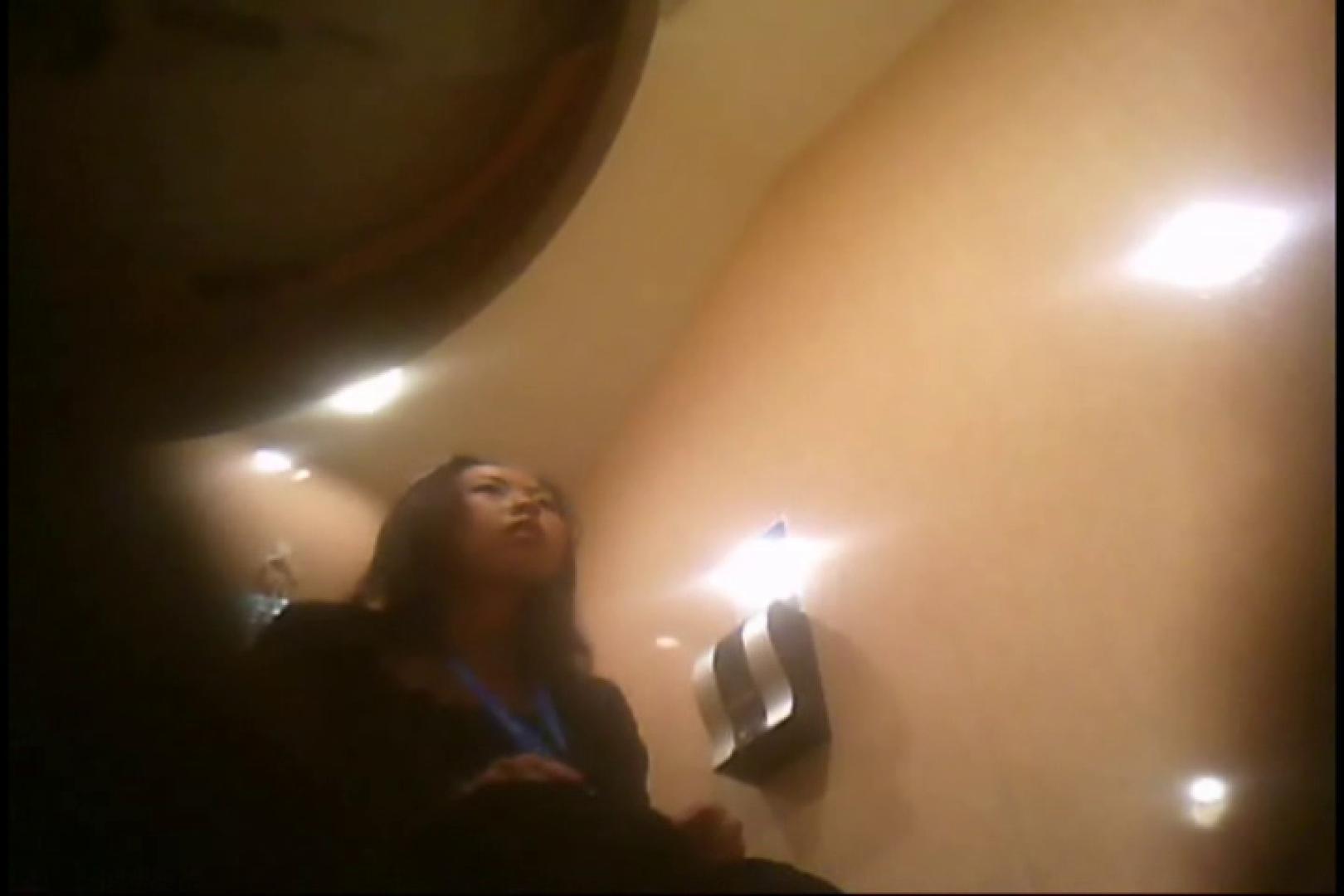 おまんこ:潜入!!女子化粧室盗撮~絶対見られたくない時間~vo,118:のぞき本舗 中村屋