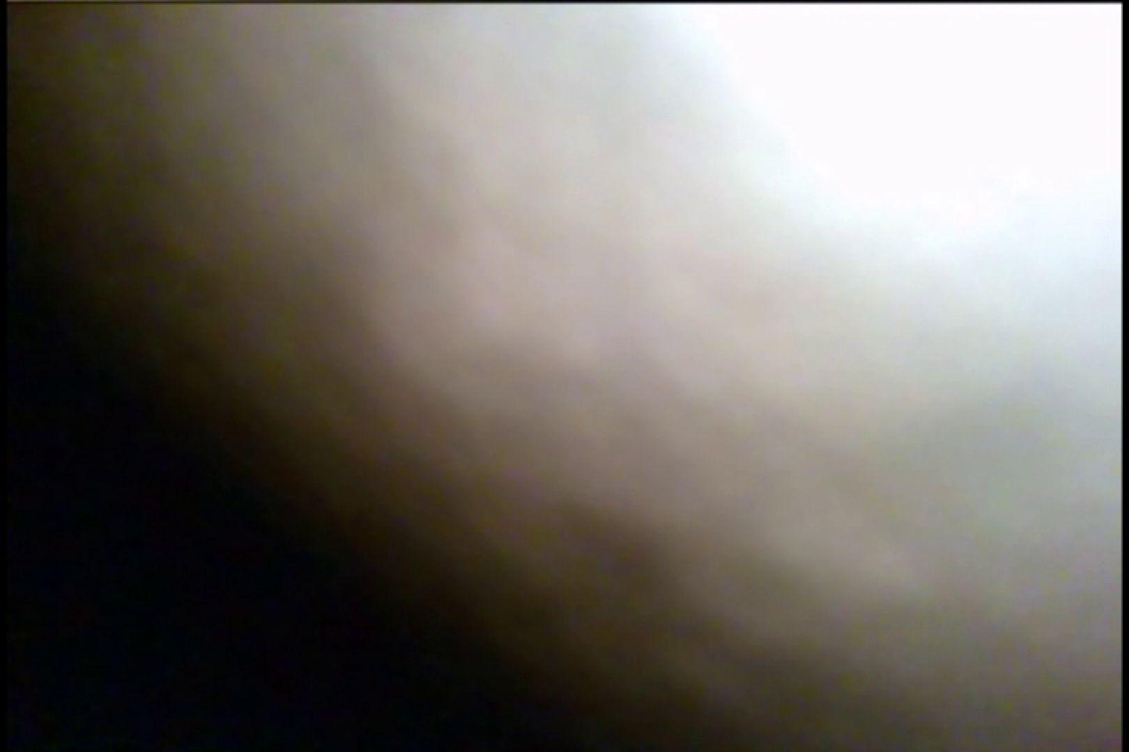 潜入!!女子化粧室盗撮~絶対見られたくない時間~vo,123 熟女 | 盗撮  71pic 22