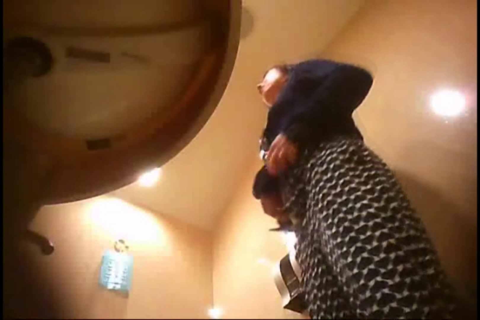 潜入!!女子化粧室盗撮~絶対見られたくない時間~vo,123 熟女 | 盗撮  71pic 30