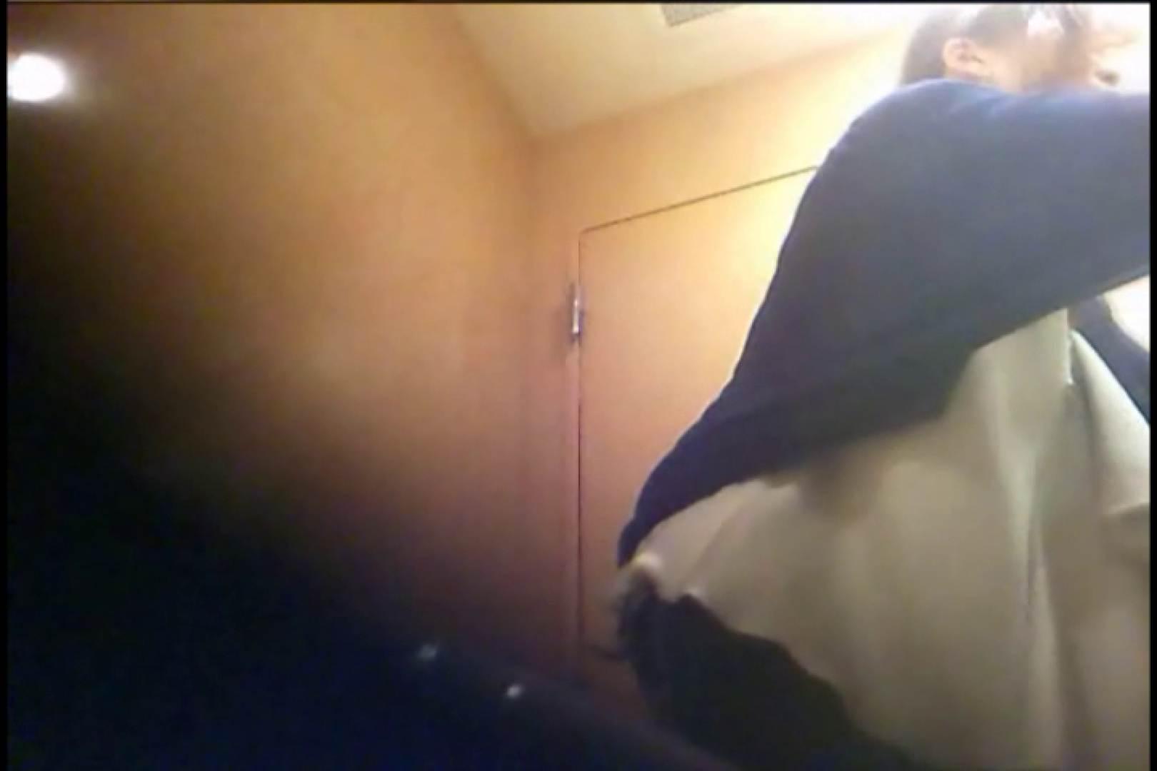 潜入!!女子化粧室盗撮~絶対見られたくない時間~vo,123 熟女 | 盗撮  71pic 52