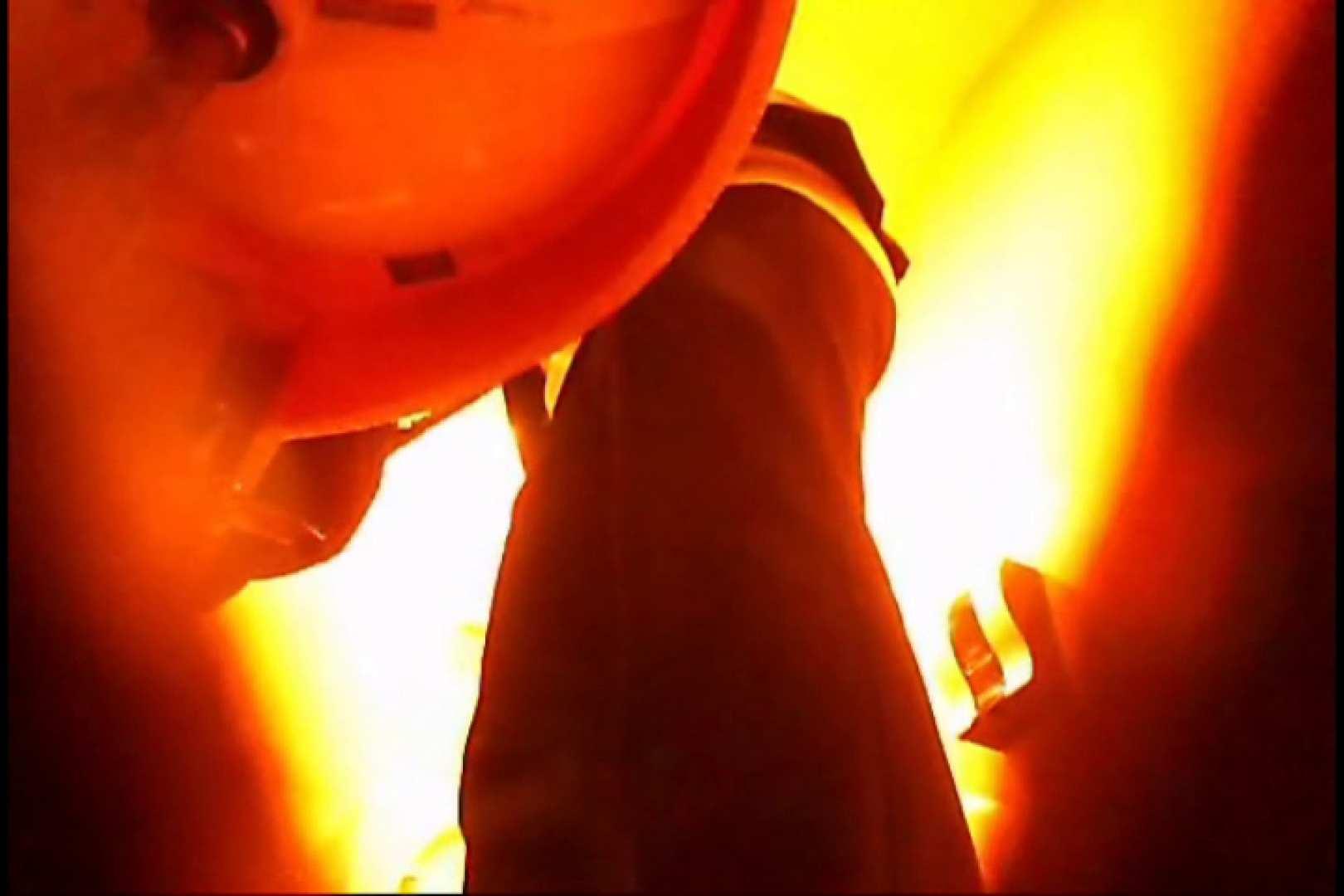 潜入!!女子化粧室盗撮~絶対見られたくない時間~vo,13 丸見え | 潜入シリーズ  98pic 73