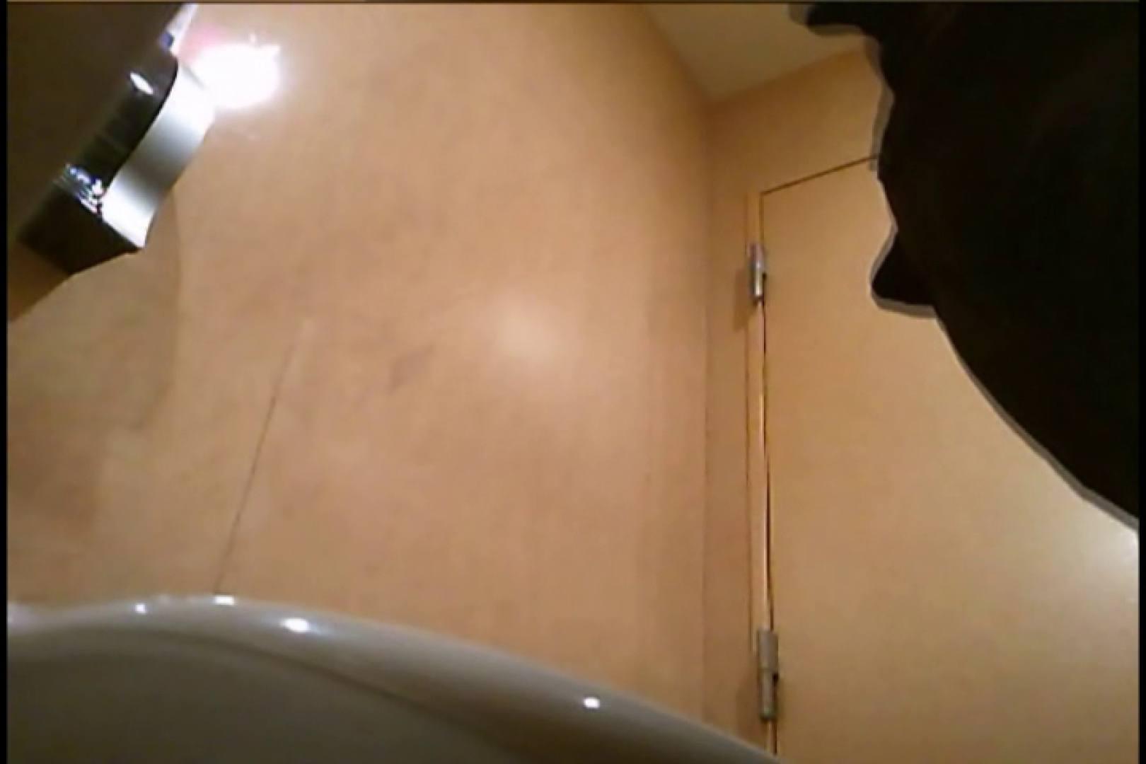 潜入!!女子化粧室盗撮~絶対見られたくない時間~vo,13 丸見え | 潜入シリーズ  98pic 79
