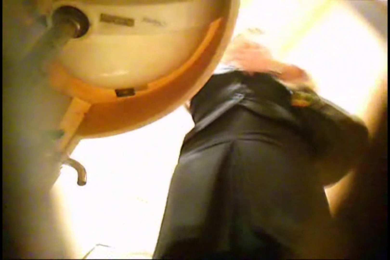 潜入!!女子化粧室盗撮~絶対見られたくない時間~vo,20 熟女   潜入シリーズ  97pic 41