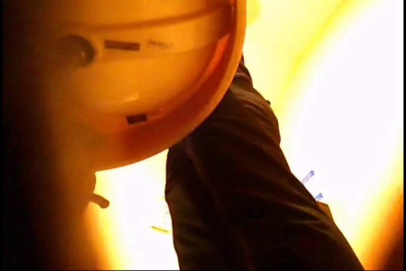 潜入!!女子化粧室盗撮~絶対見られたくない時間~vo,20 熟女   潜入シリーズ  97pic 79